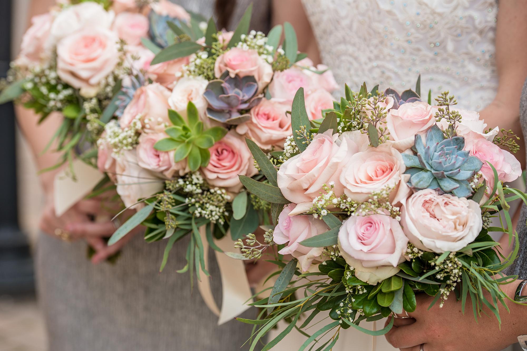 trenos-wedding-lbi-photographer-7.jpg