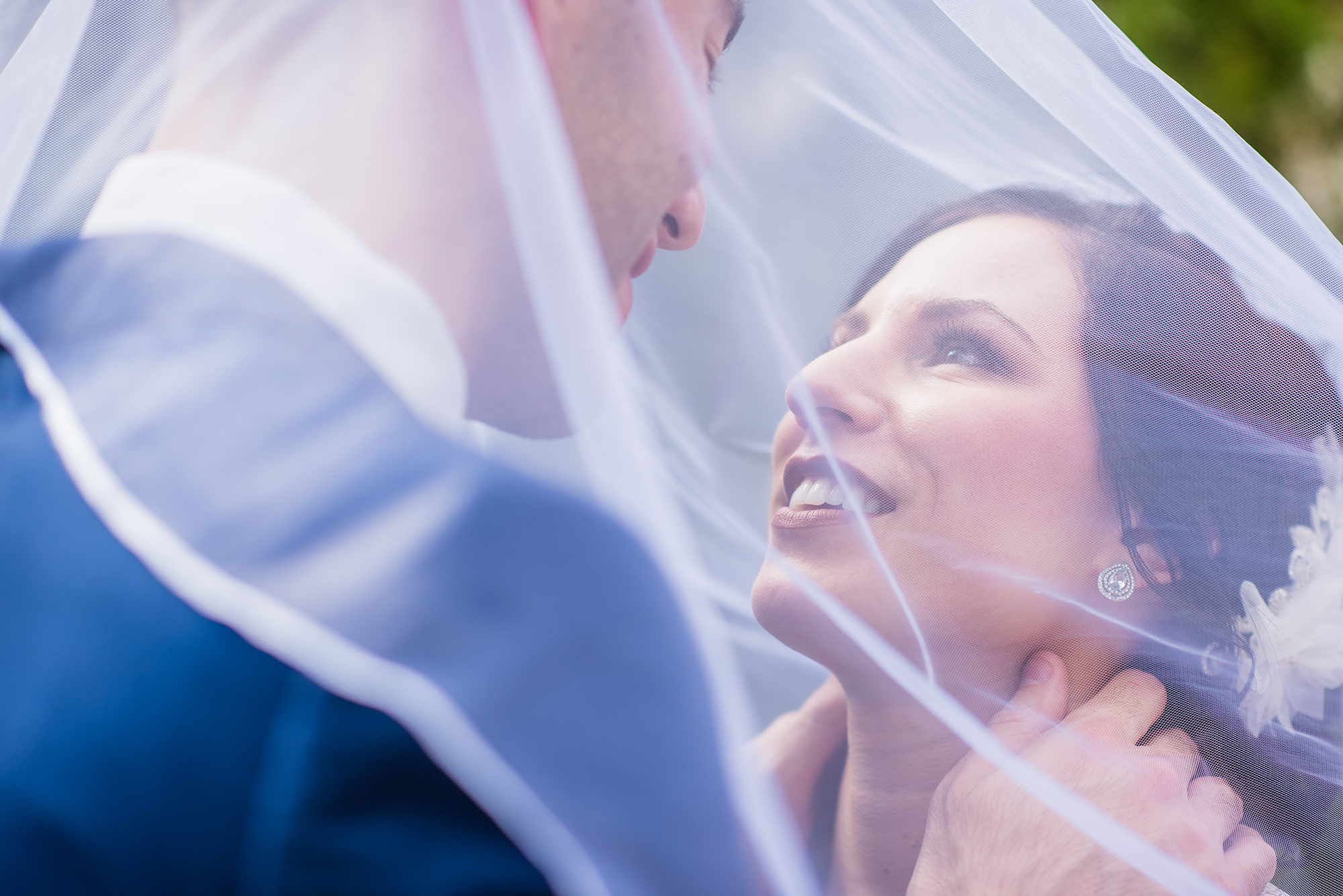 trenos-wedding-lbi-photographer-5.jpg