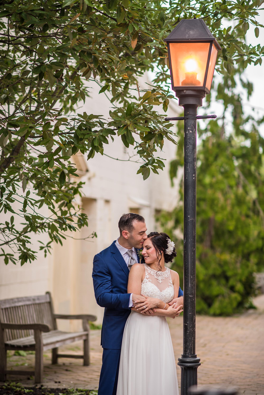 trenos-wedding-lbi-photographer-8.jpg