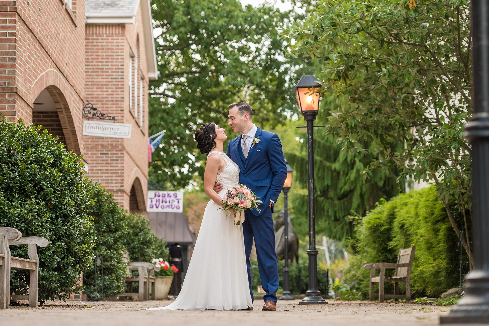 trenos-wedding-lbi-photographer-10.jpg