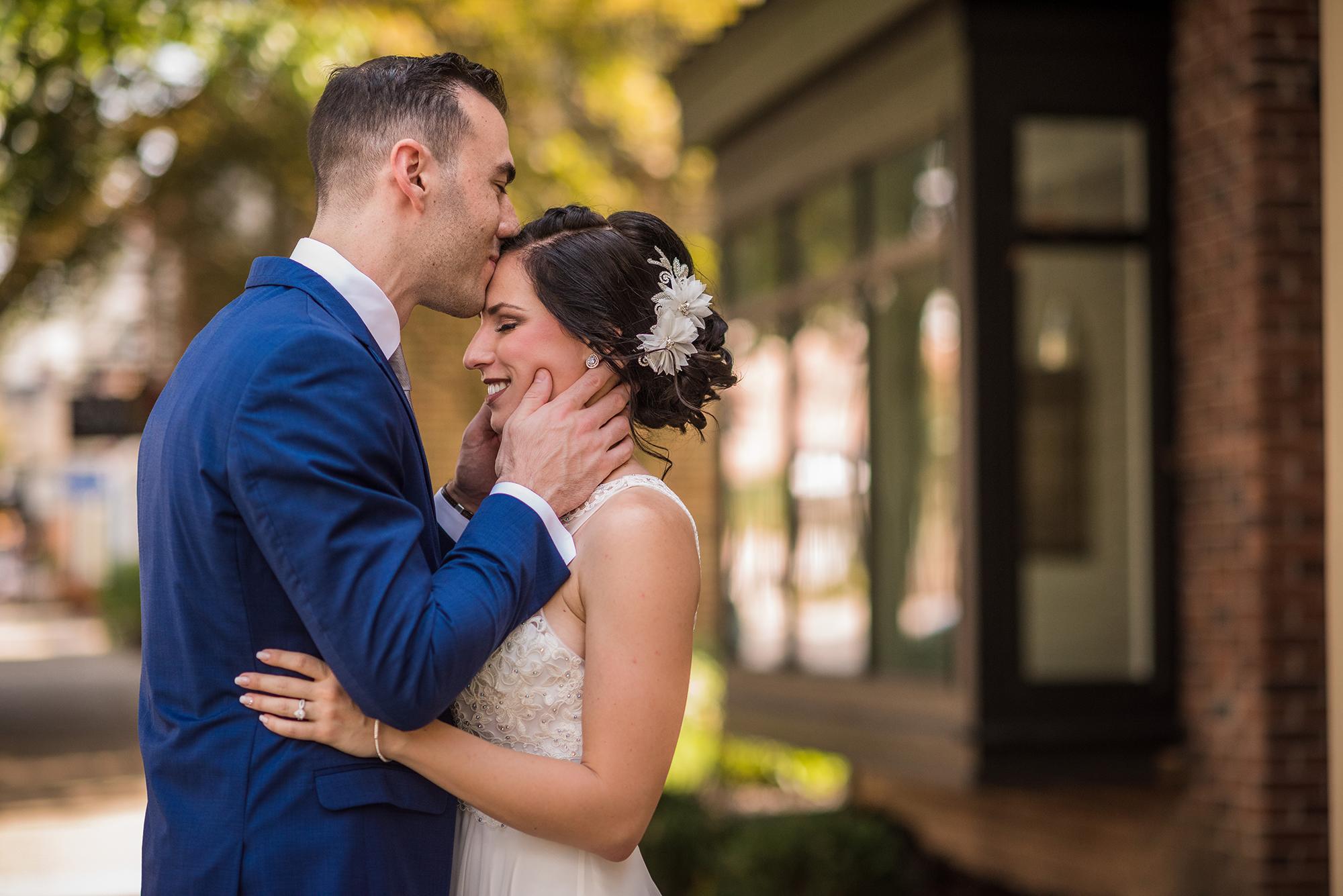 trenos-wedding-lbi-photographer-13.jpg