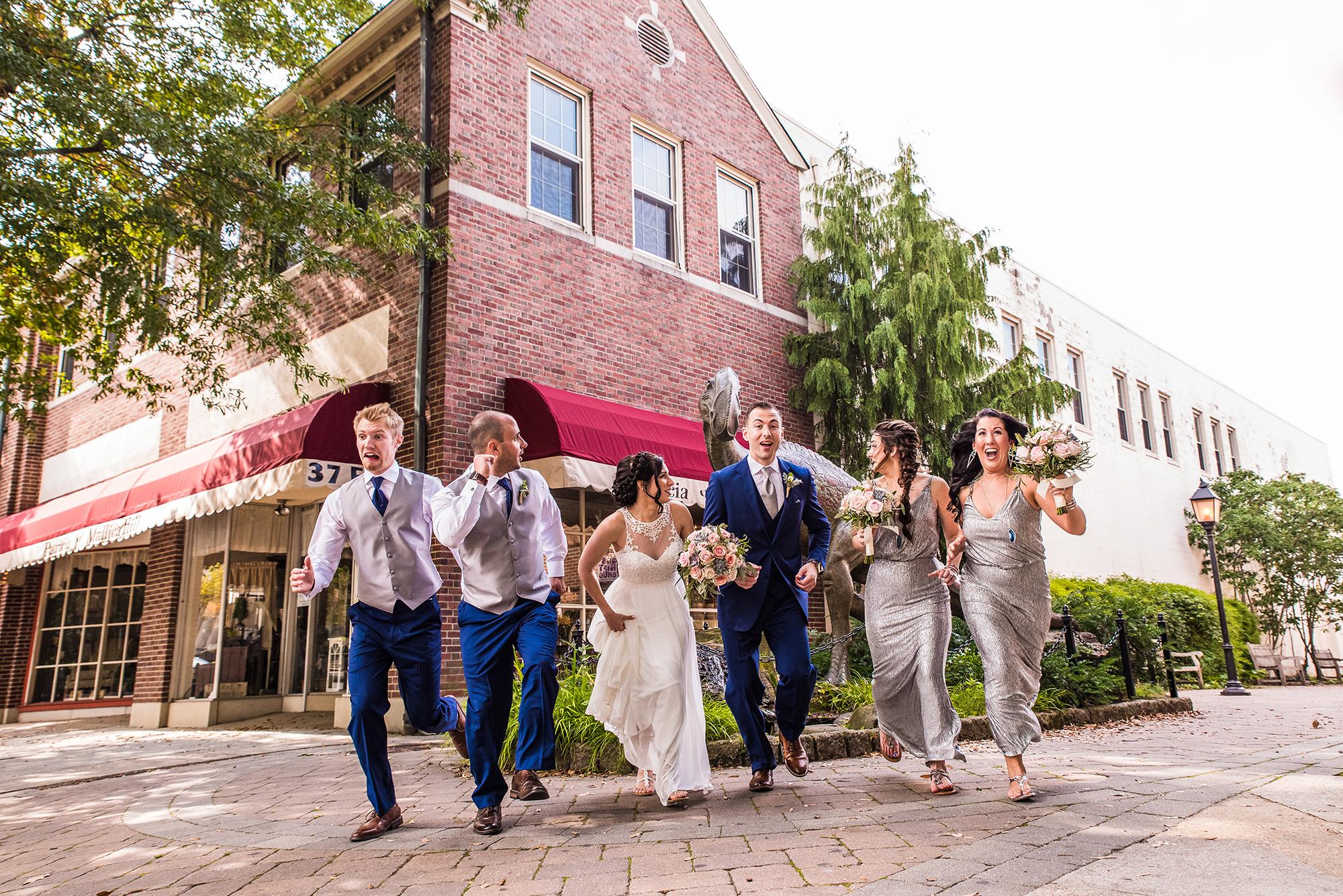 trenos-wedding-lbi-photographer-12.jpg