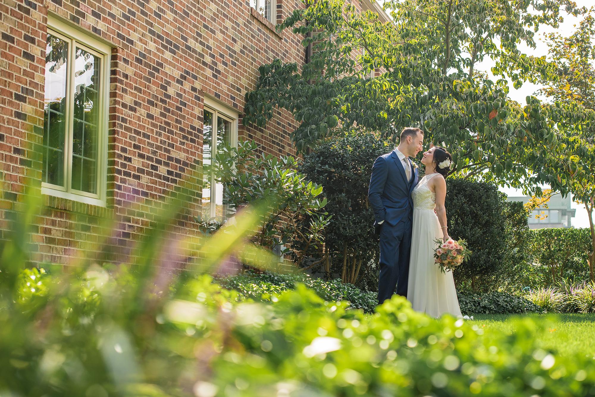 trenos-wedding-lbi-photographer-39.jpg