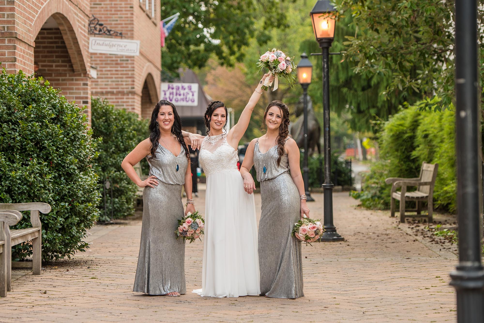 trenos-wedding-lbi-photographer-9.jpg