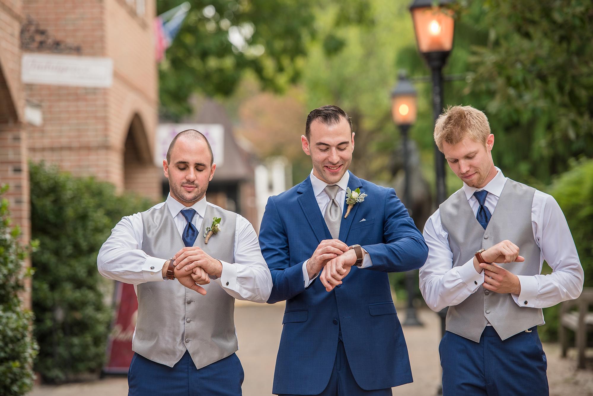 trenos-wedding-lbi-photographer-41.jpg