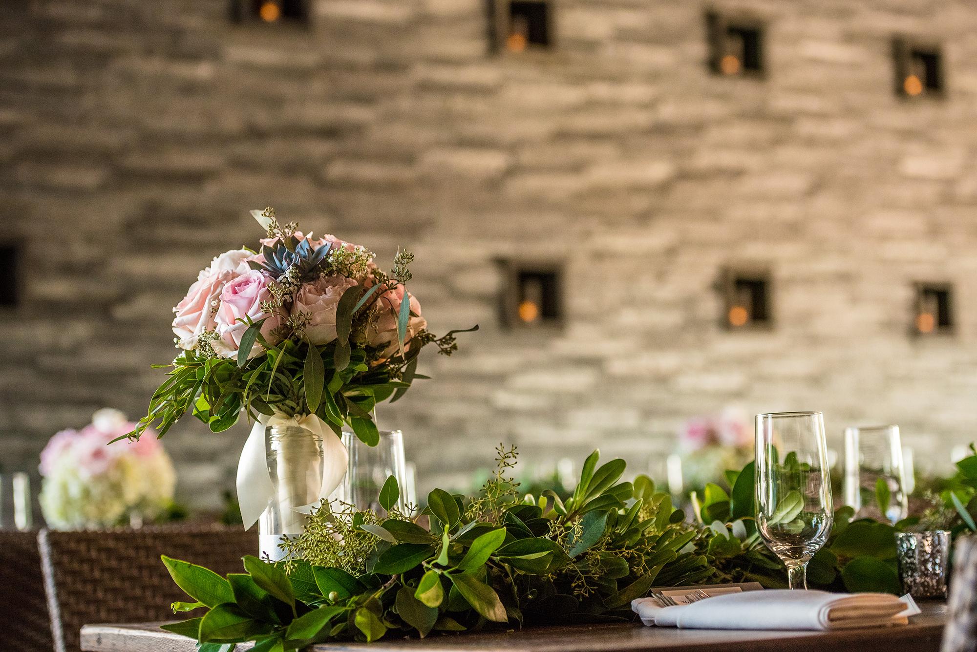 trenos-wedding-lbi-photographer-21.jpg