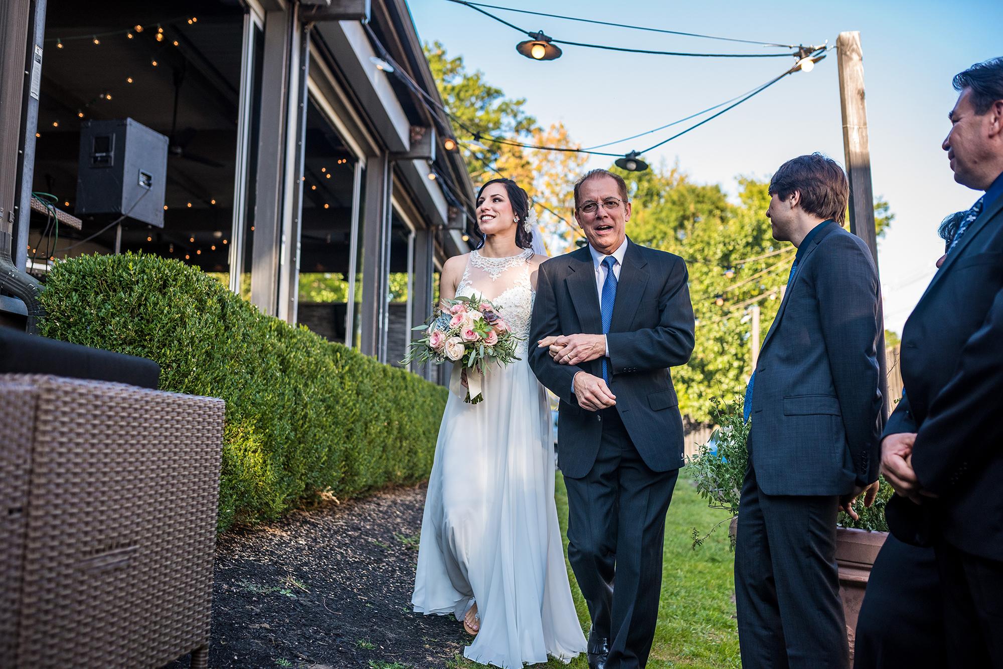 trenos-wedding-lbi-photographer-26.jpg