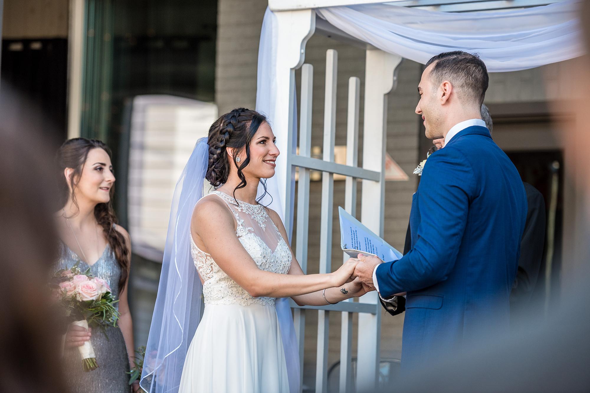 trenos-wedding-lbi-photographer-27.jpg