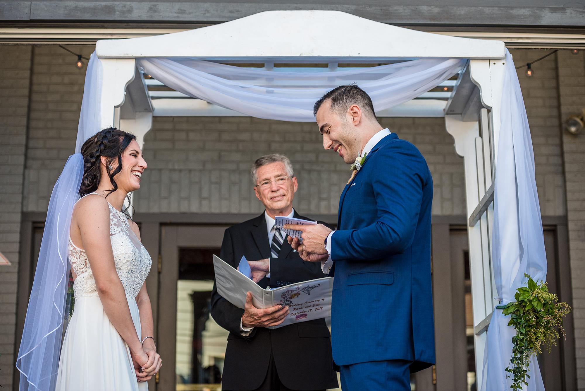 trenos-wedding-lbi-photographer-28.jpg