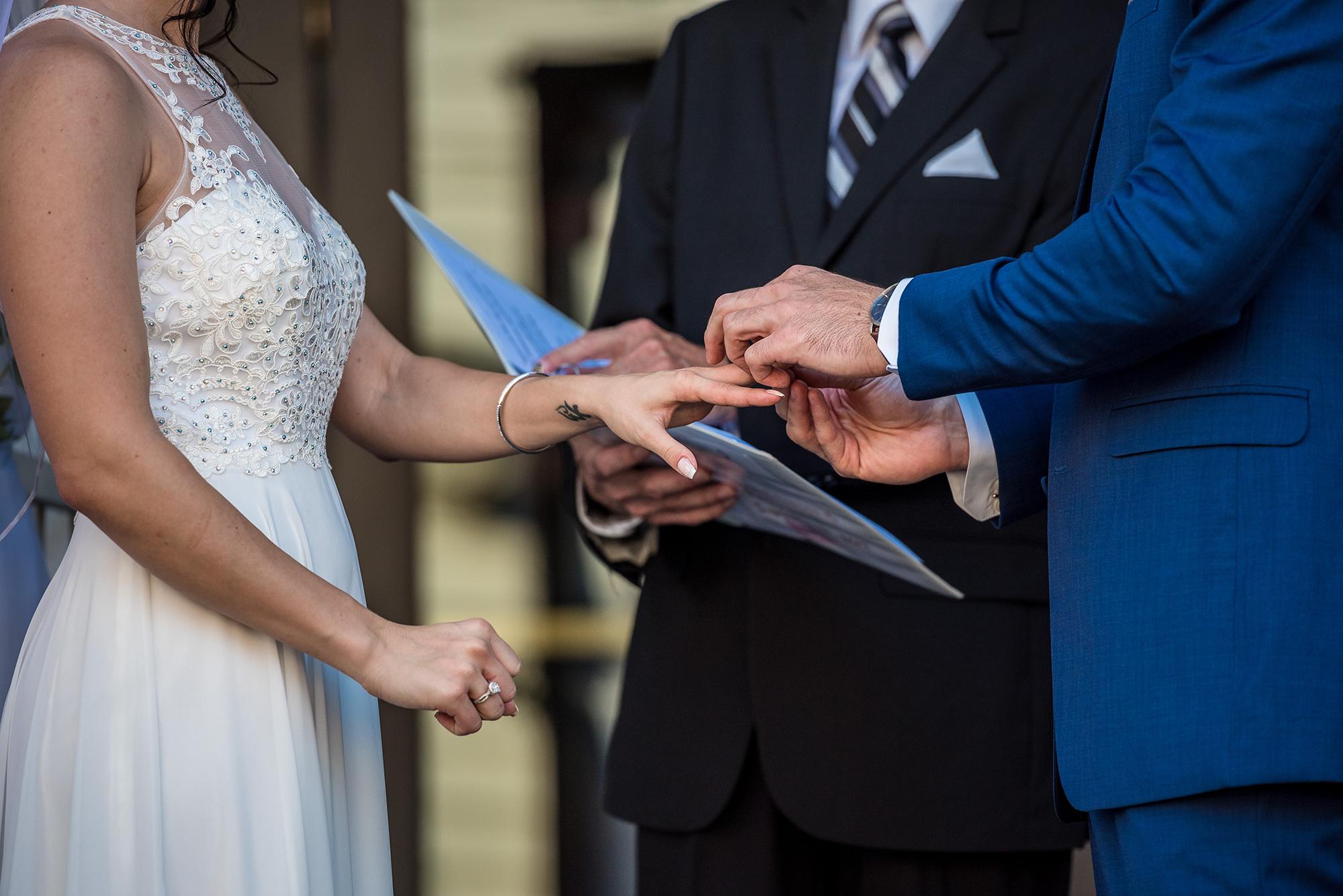 trenos-wedding-lbi-photographer-30.jpg