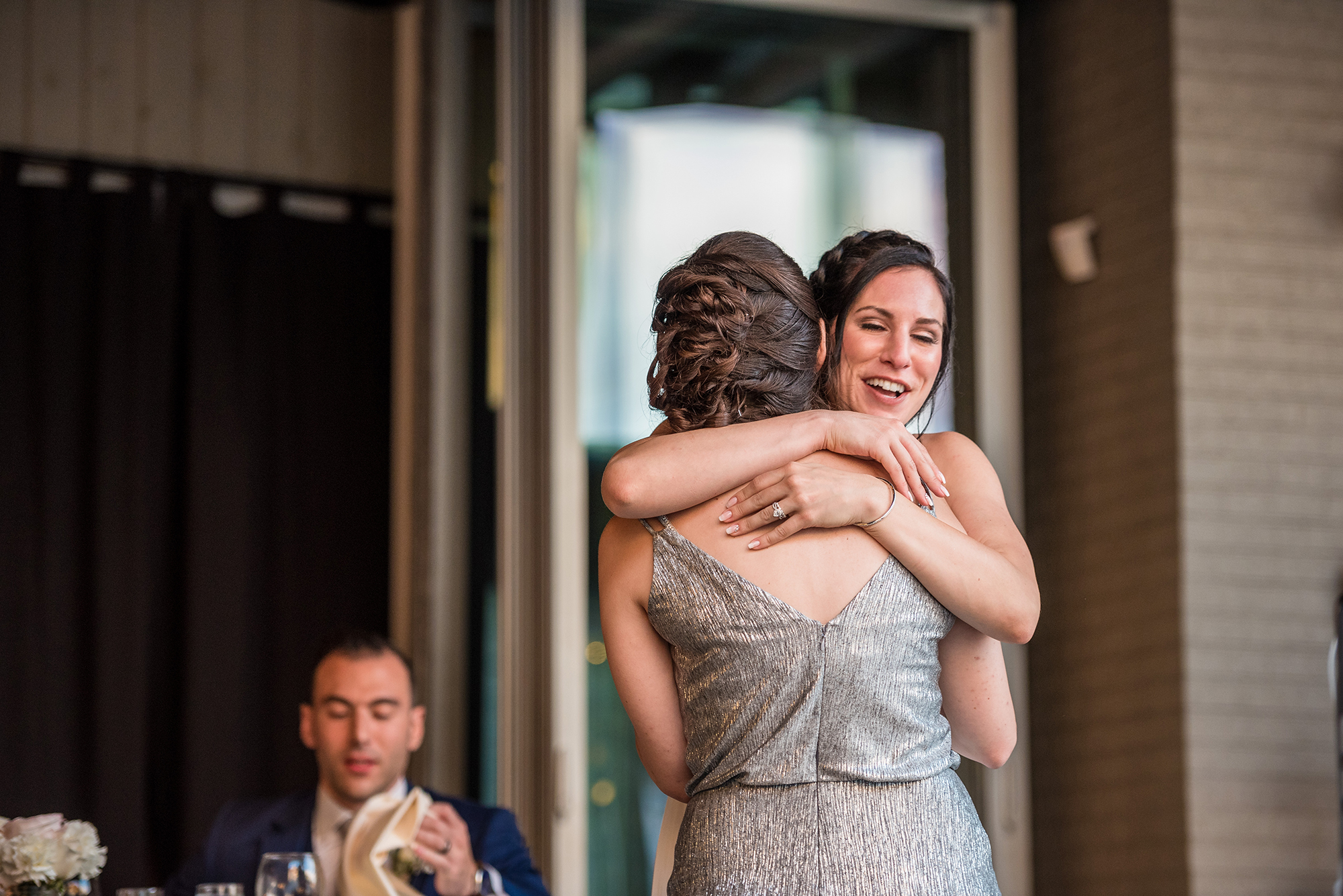 trenos-wedding-lbi-photographer-35.jpg