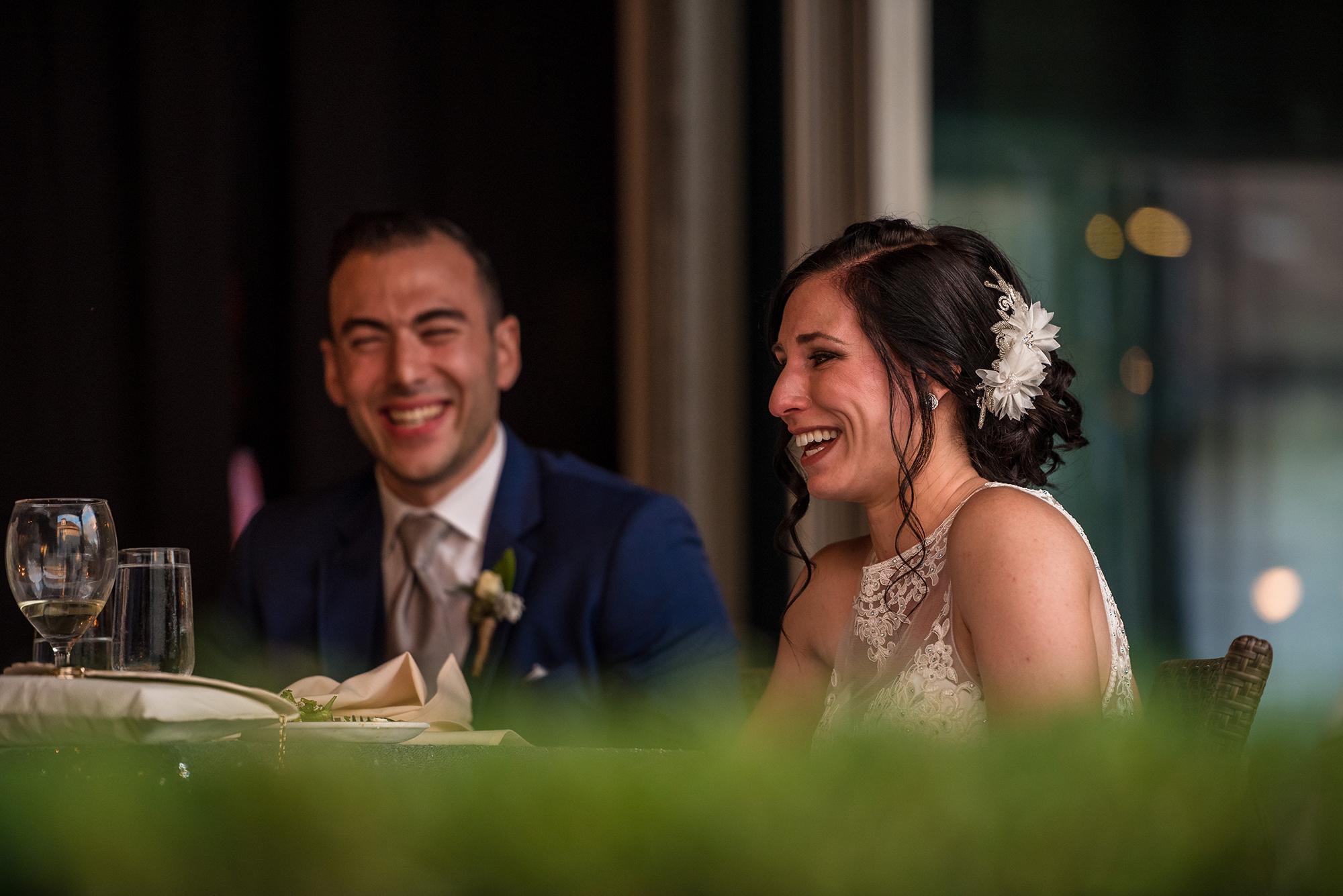 trenos-wedding-lbi-photographer-36.jpg