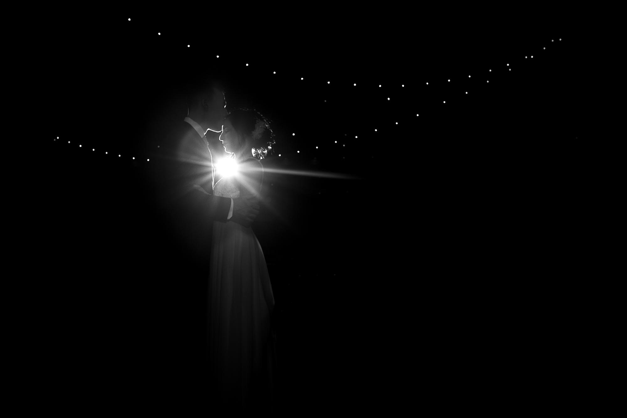 trenos-wedding-lbi-photographer-38.jpg