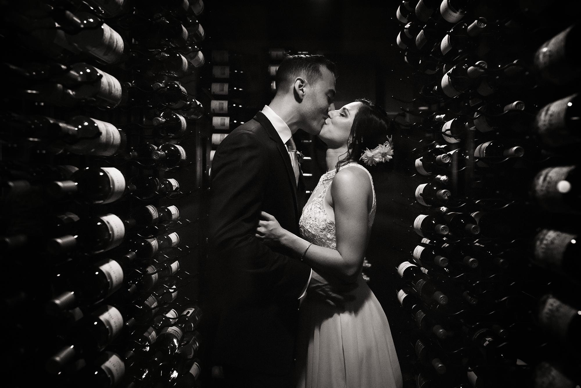 trenos-wedding-lbi-photographer-44.jpg