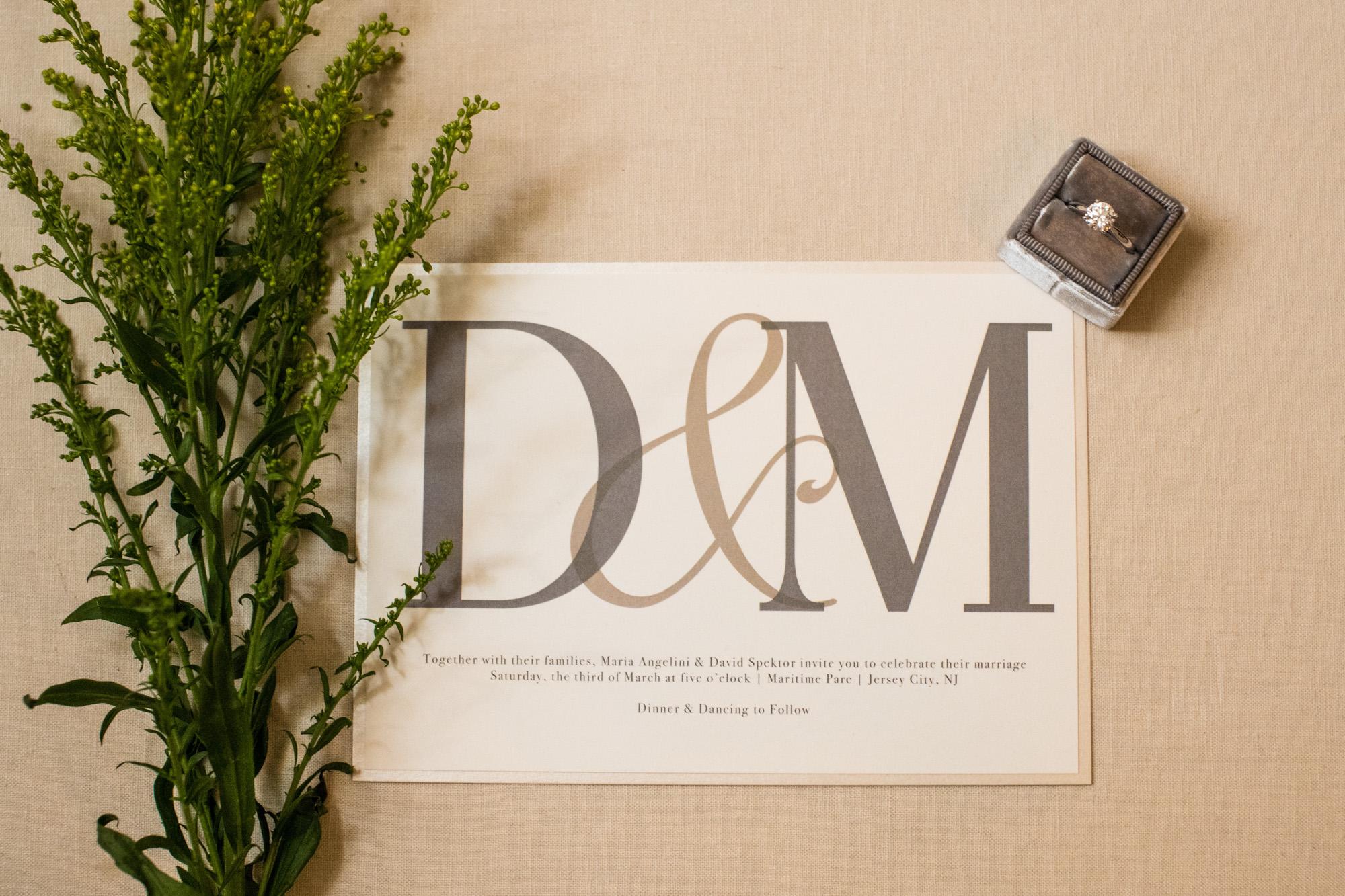 nj-wedding-photographer-maritime-parc-maria-david-1.jpg