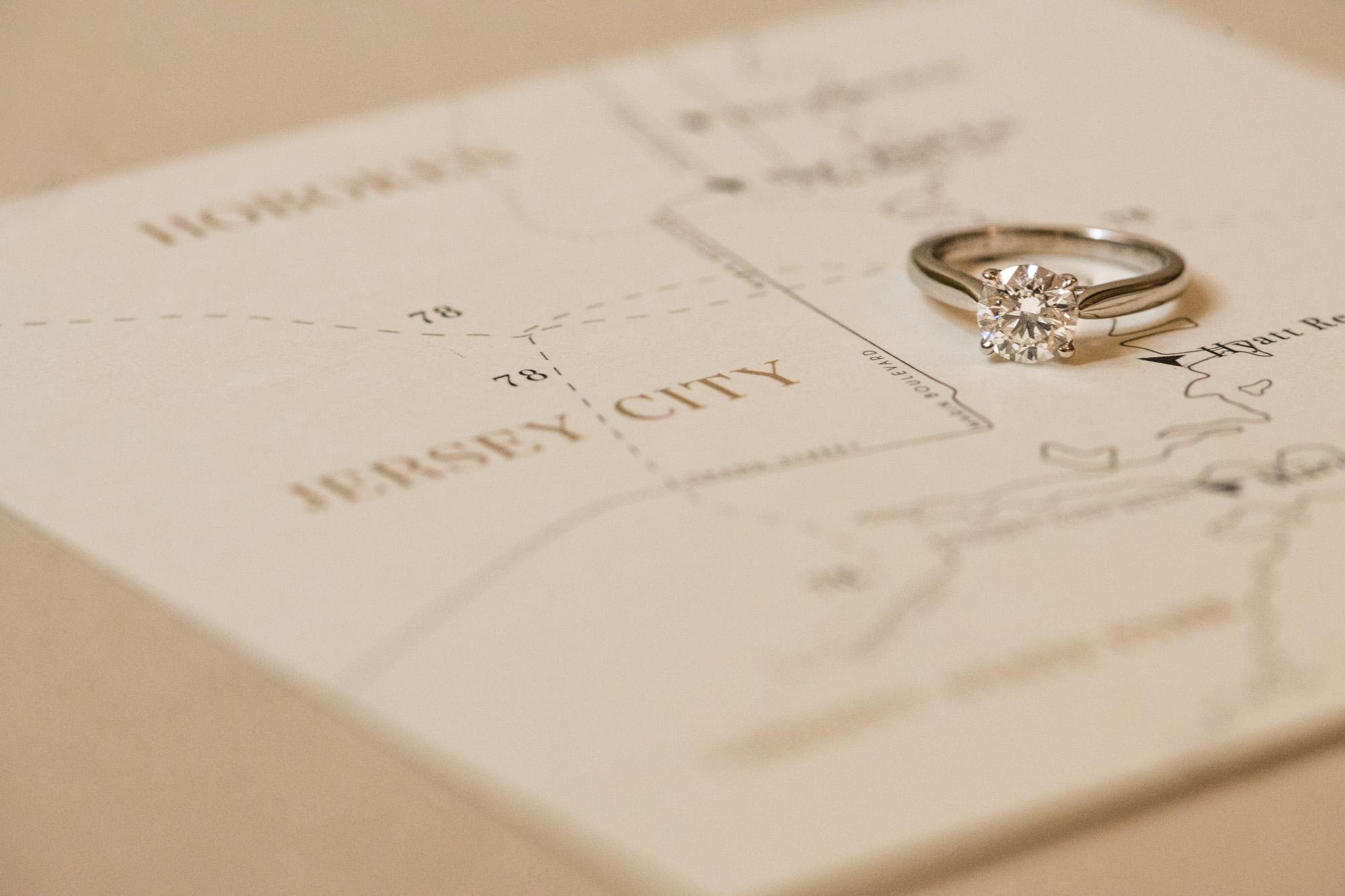 nj-wedding-photographer-maritime-parc-maria-david-2.jpg