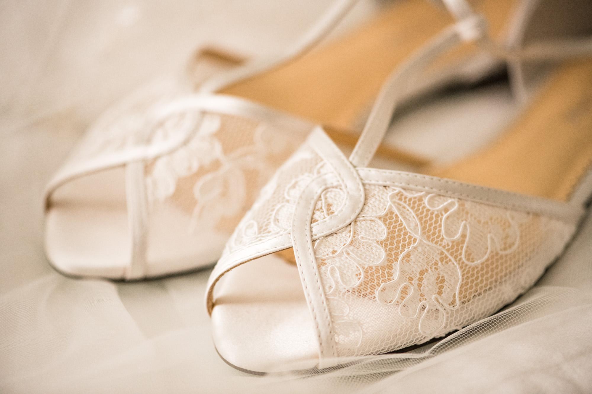 nj-wedding-photographer-maritime-parc-maria-david-3.jpg