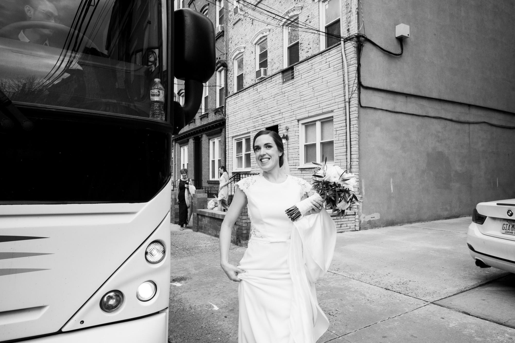 nj-wedding-photographer-maritime-parc-maria-david-13.jpg