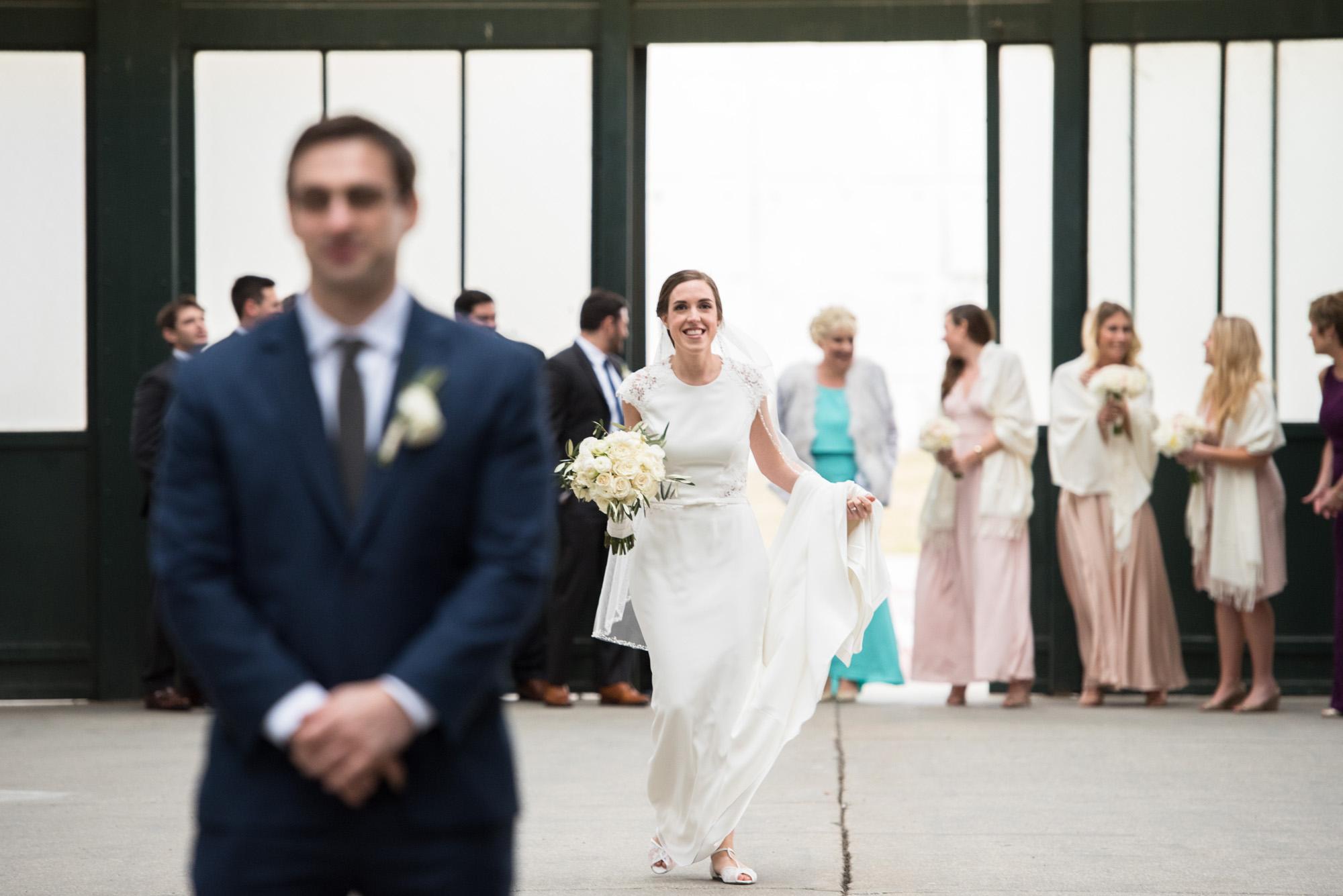 nj-wedding-photographer-maritime-parc-maria-david-16.jpg