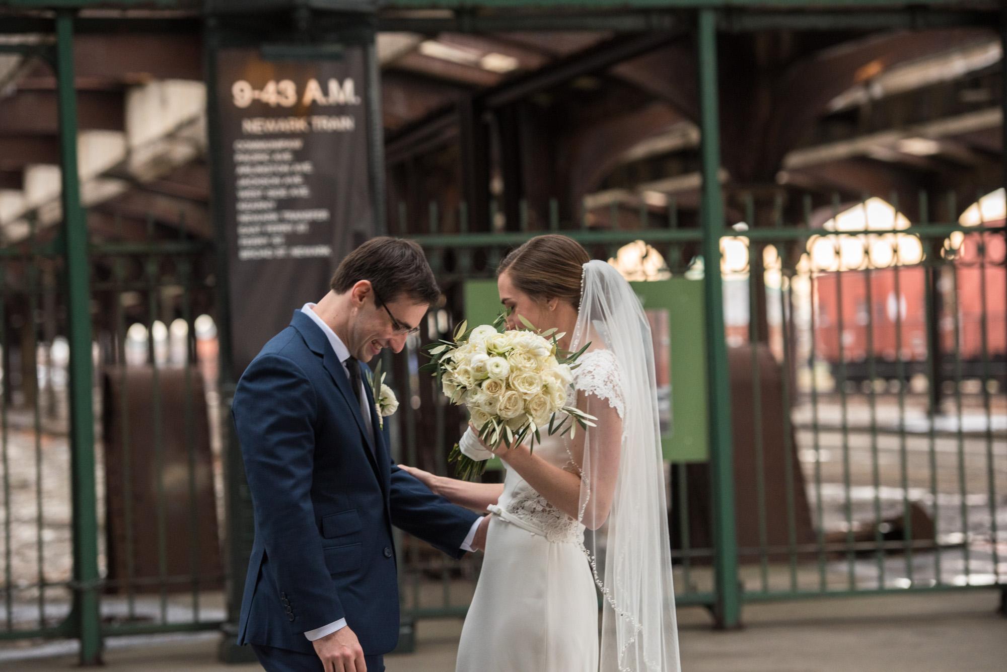 nj-wedding-photographer-maritime-parc-maria-david-19.jpg