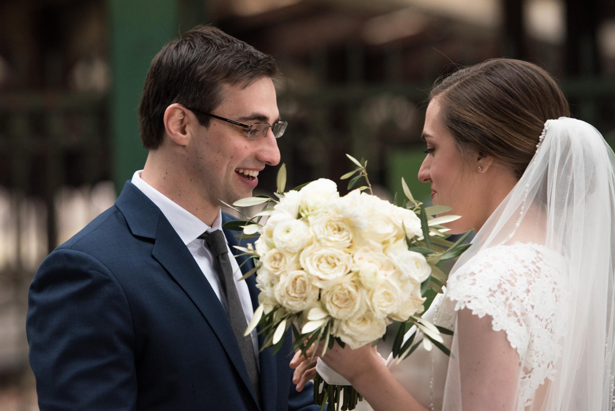 nj-wedding-photographer-maritime-parc-maria-david-20.jpg