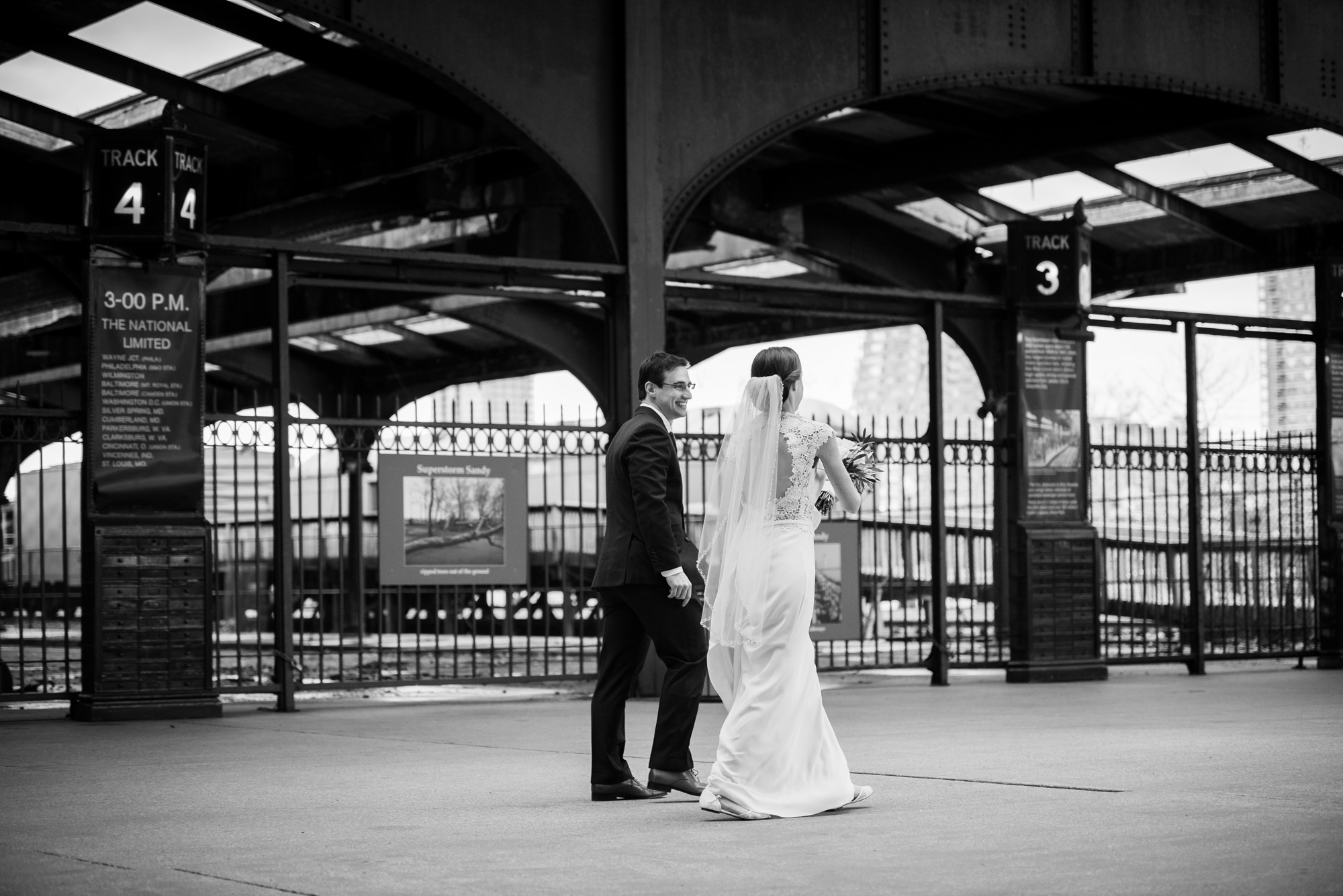 nj-wedding-photographer-maritime-parc-maria-david-21.jpg