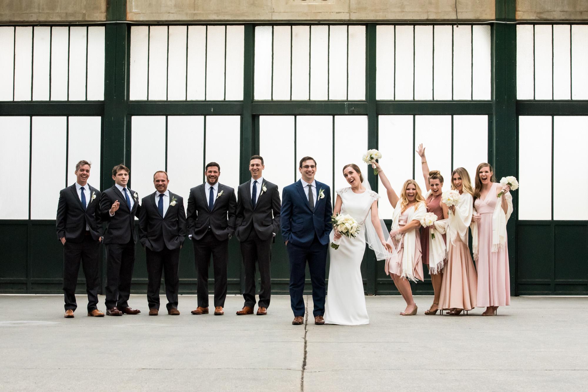 nj-wedding-photographer-maritime-parc-maria-david-22.jpg