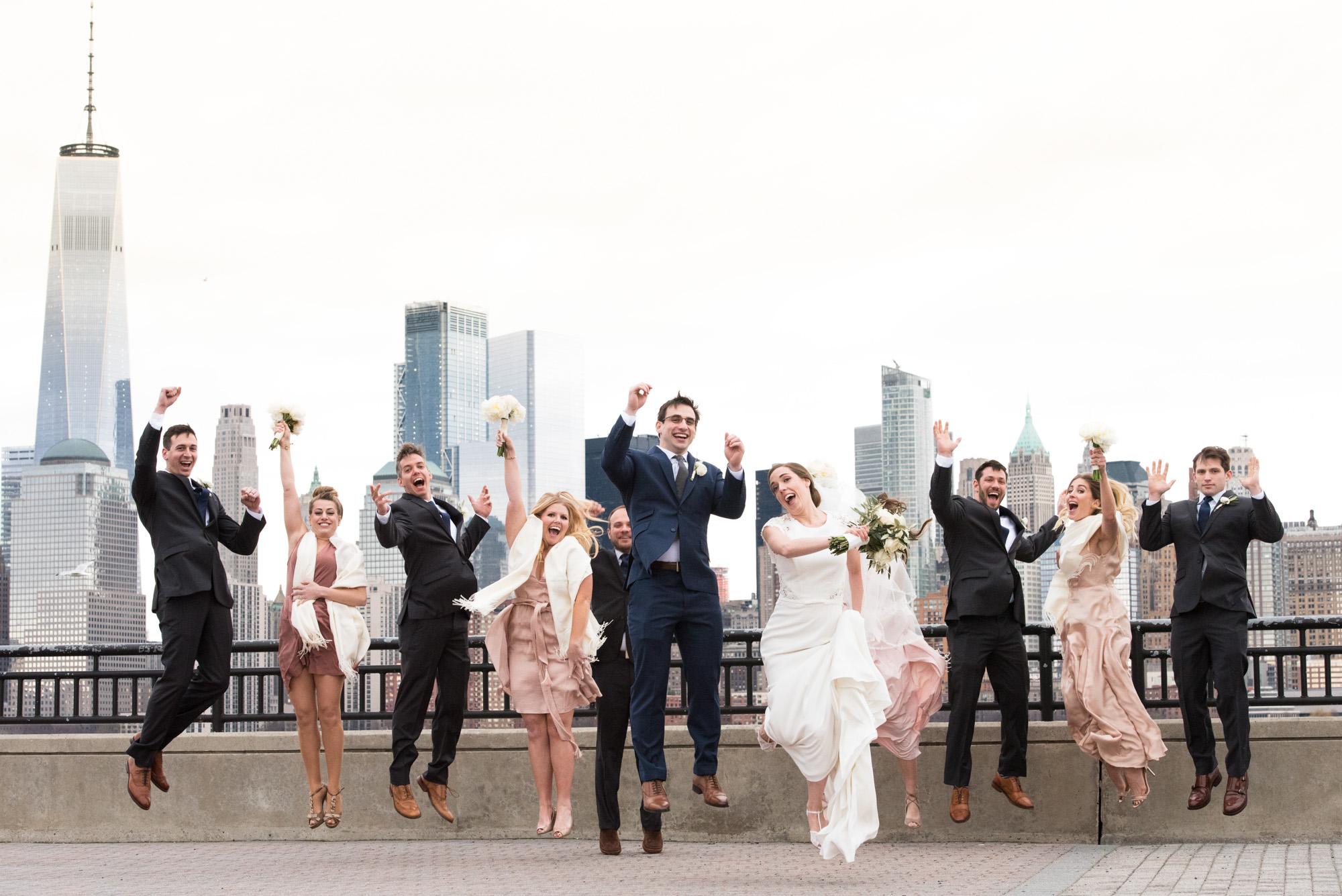 nj-wedding-photographer-maritime-parc-maria-david-24.jpg