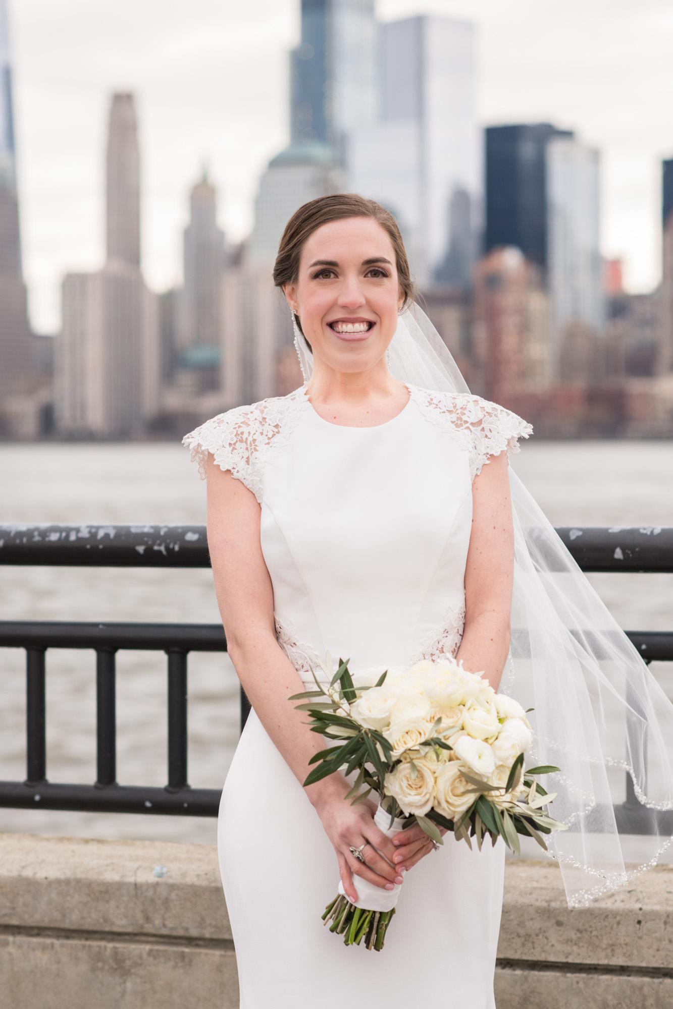 nj-wedding-photographer-maritime-parc-maria-david-26.jpg