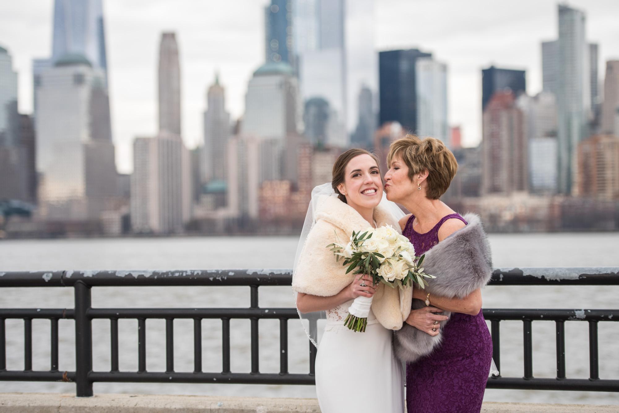 nj-wedding-photographer-maritime-parc-maria-david-32.jpg