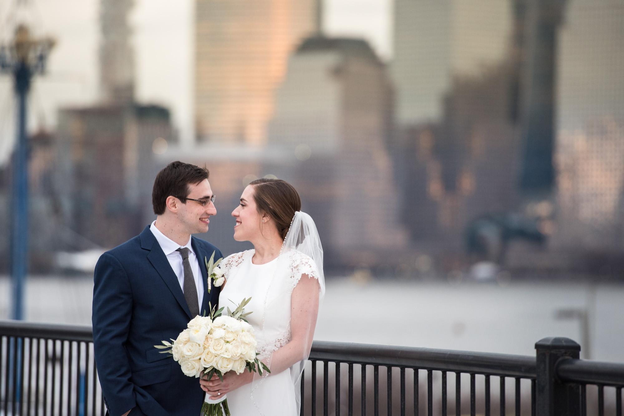 nj-wedding-photographer-maritime-parc-maria-david-35.jpg