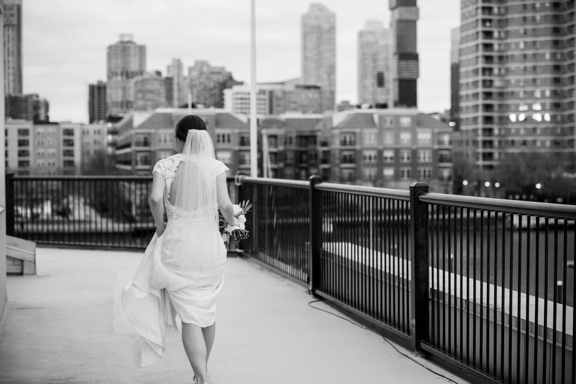 nj-wedding-photographer-maritime-parc-maria-david-36.jpg