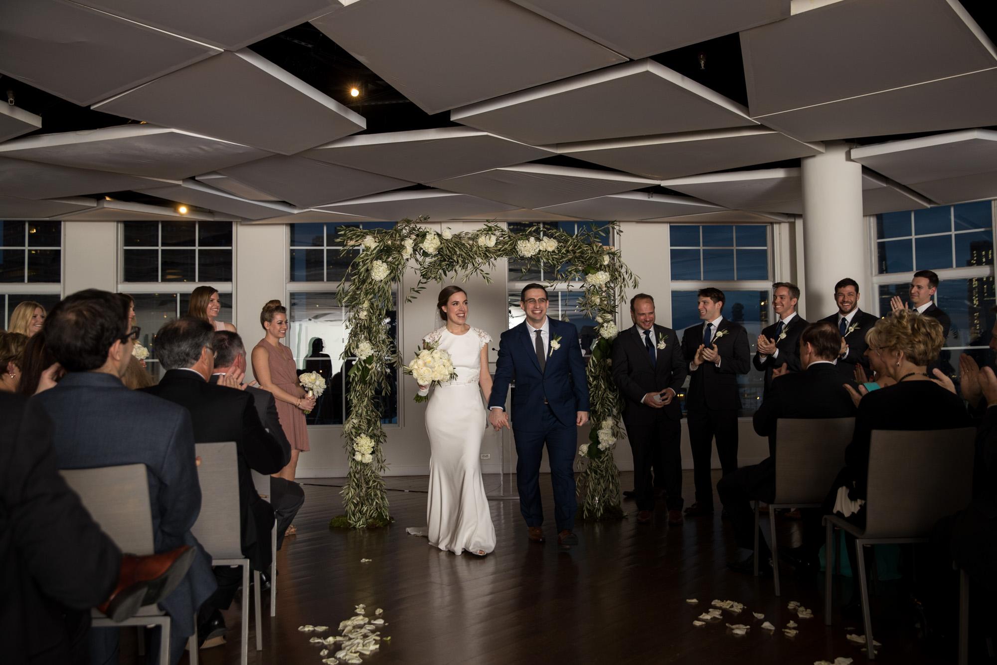 nj-wedding-photographer-maritime-parc-maria-david-41.jpg