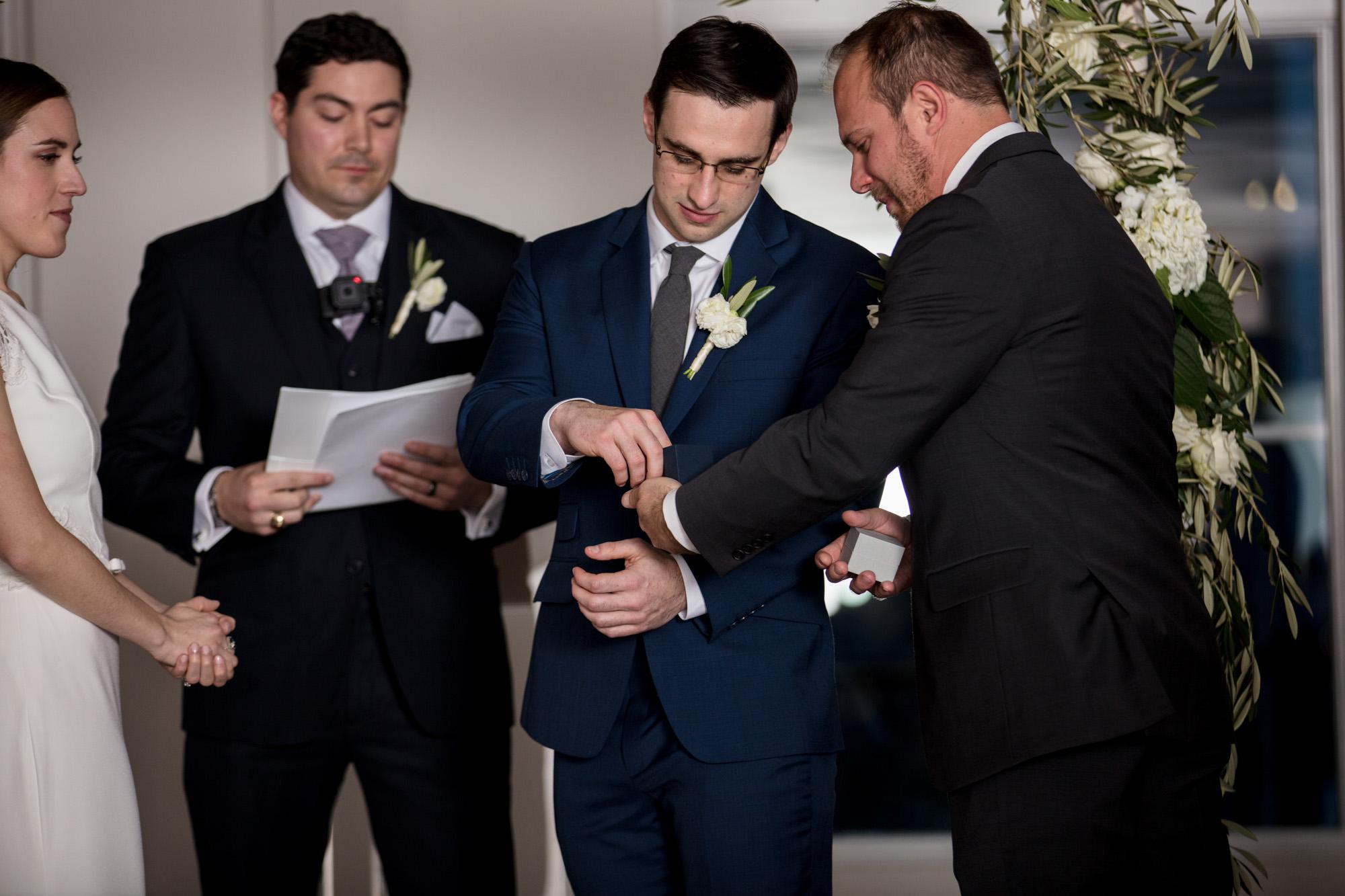 nj-wedding-photographer-maritime-parc-maria-david-42.jpg