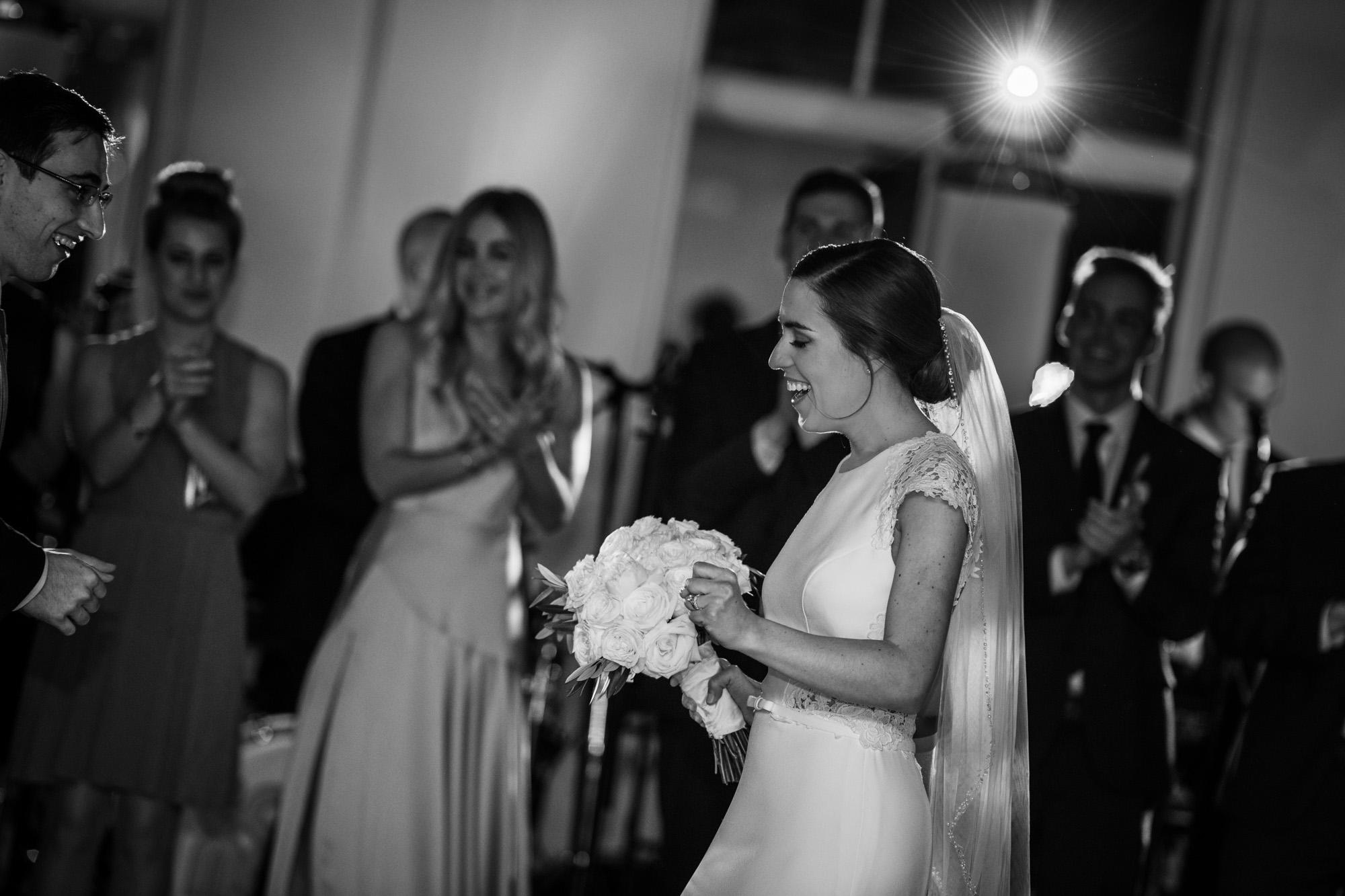 nj-wedding-photographer-maritime-parc-maria-david-44.jpg
