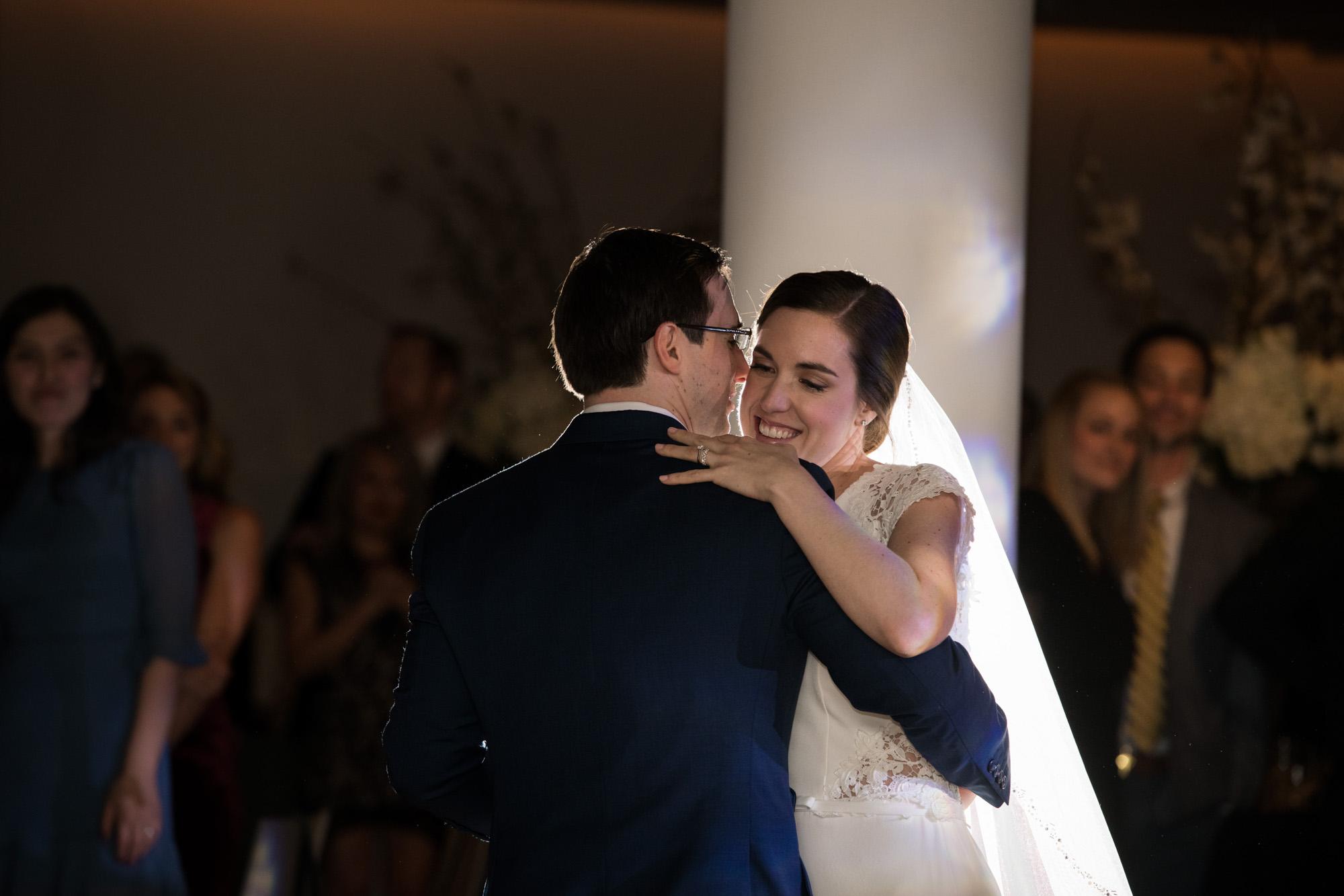 nj-wedding-photographer-maritime-parc-maria-david-45.jpg