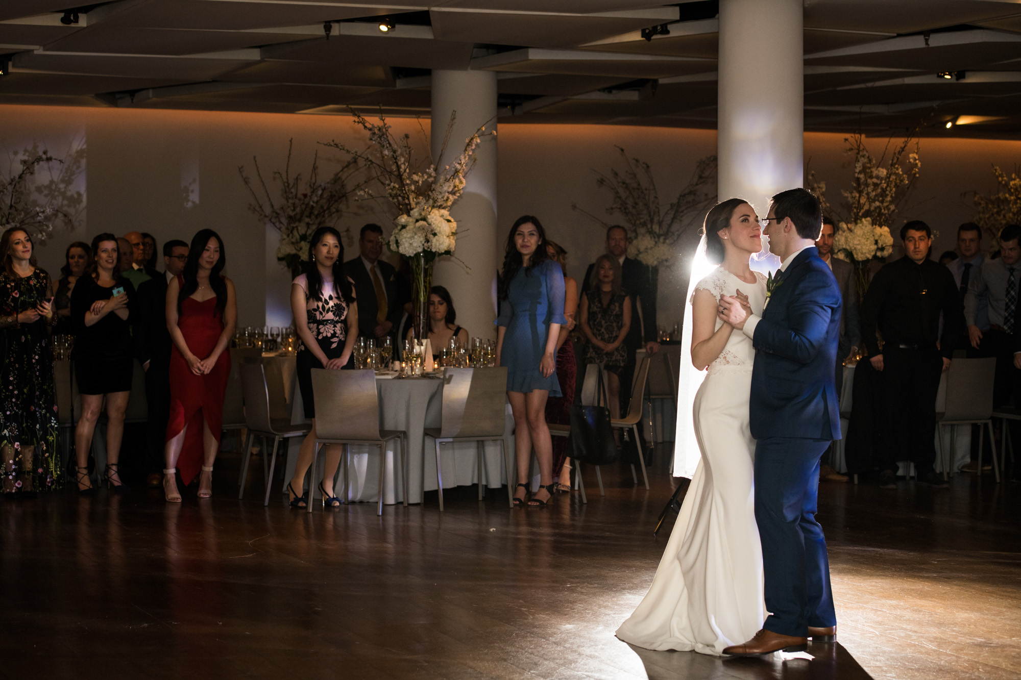 nj-wedding-photographer-maritime-parc-maria-david-46.jpg