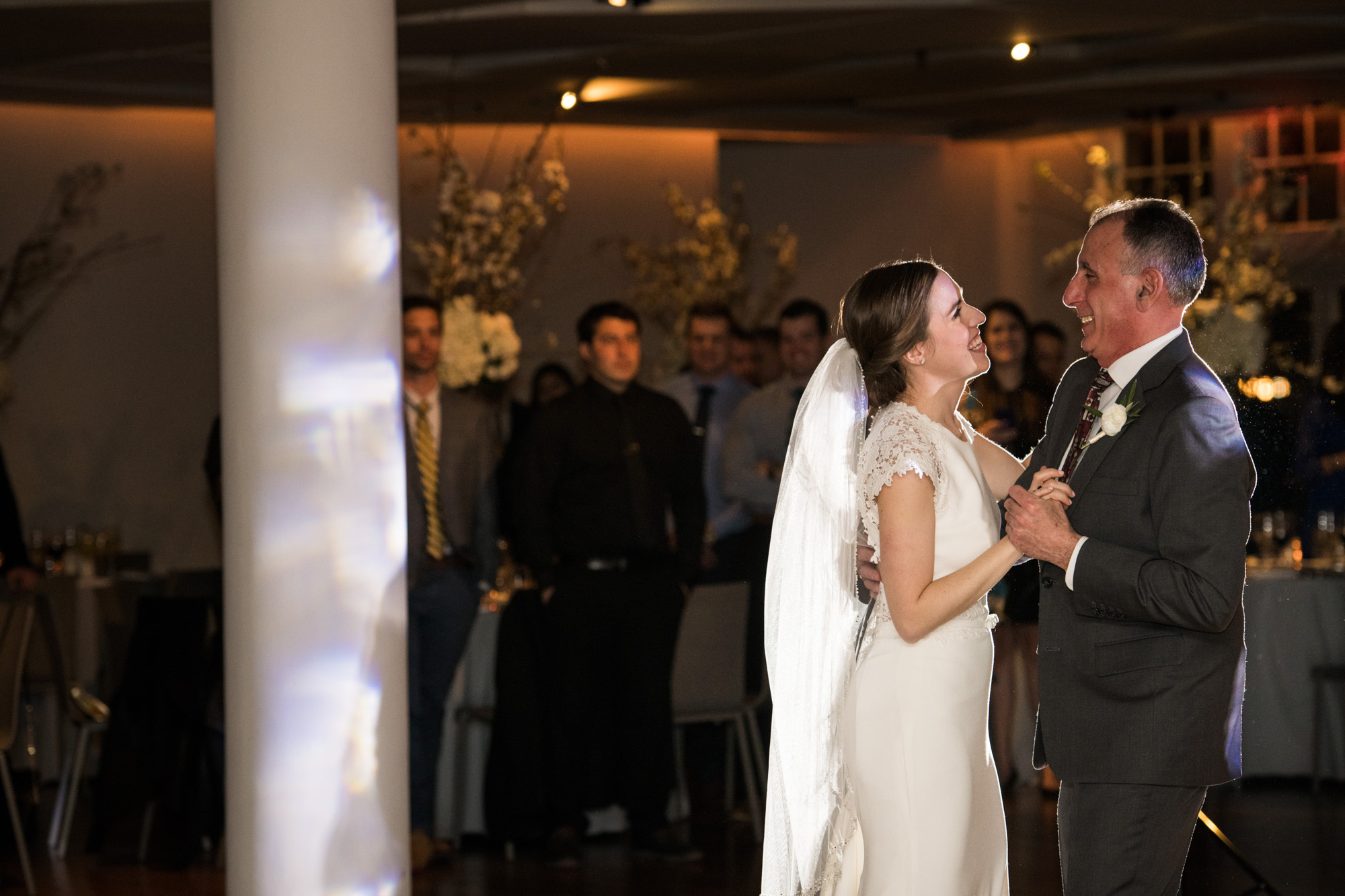 nj-wedding-photographer-maritime-parc-maria-david-47.jpg
