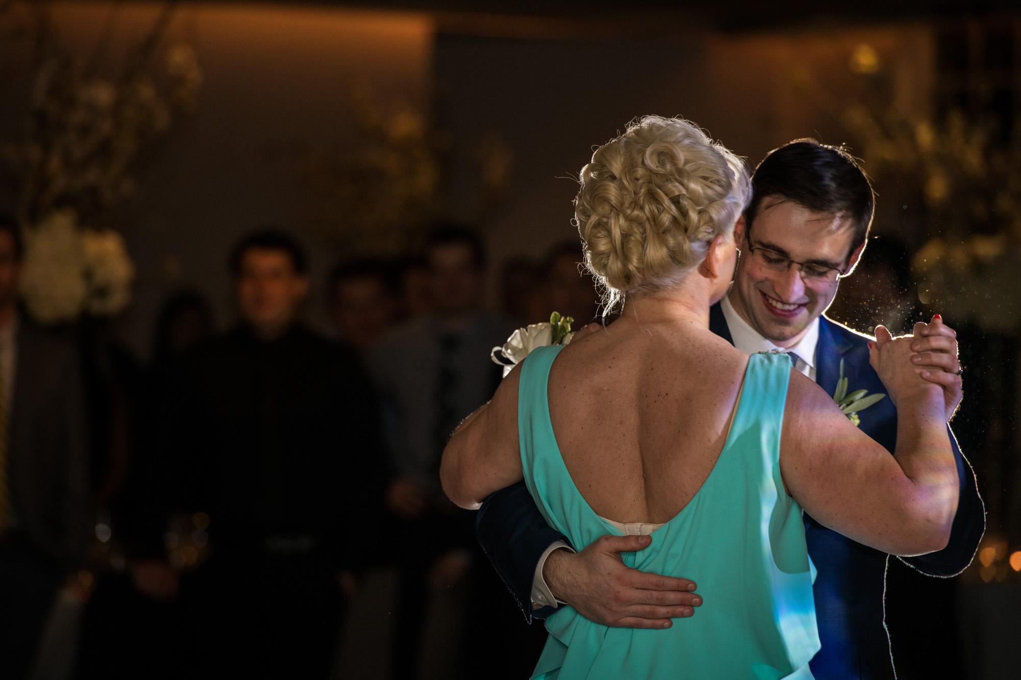 nj-wedding-photographer-maritime-parc-maria-david-48.jpg