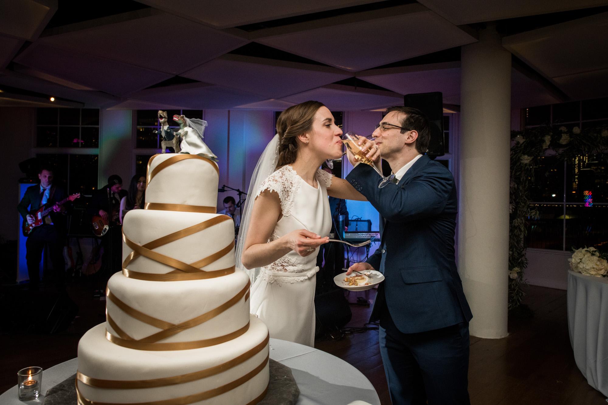 nj-wedding-photographer-maritime-parc-maria-david-51.jpg