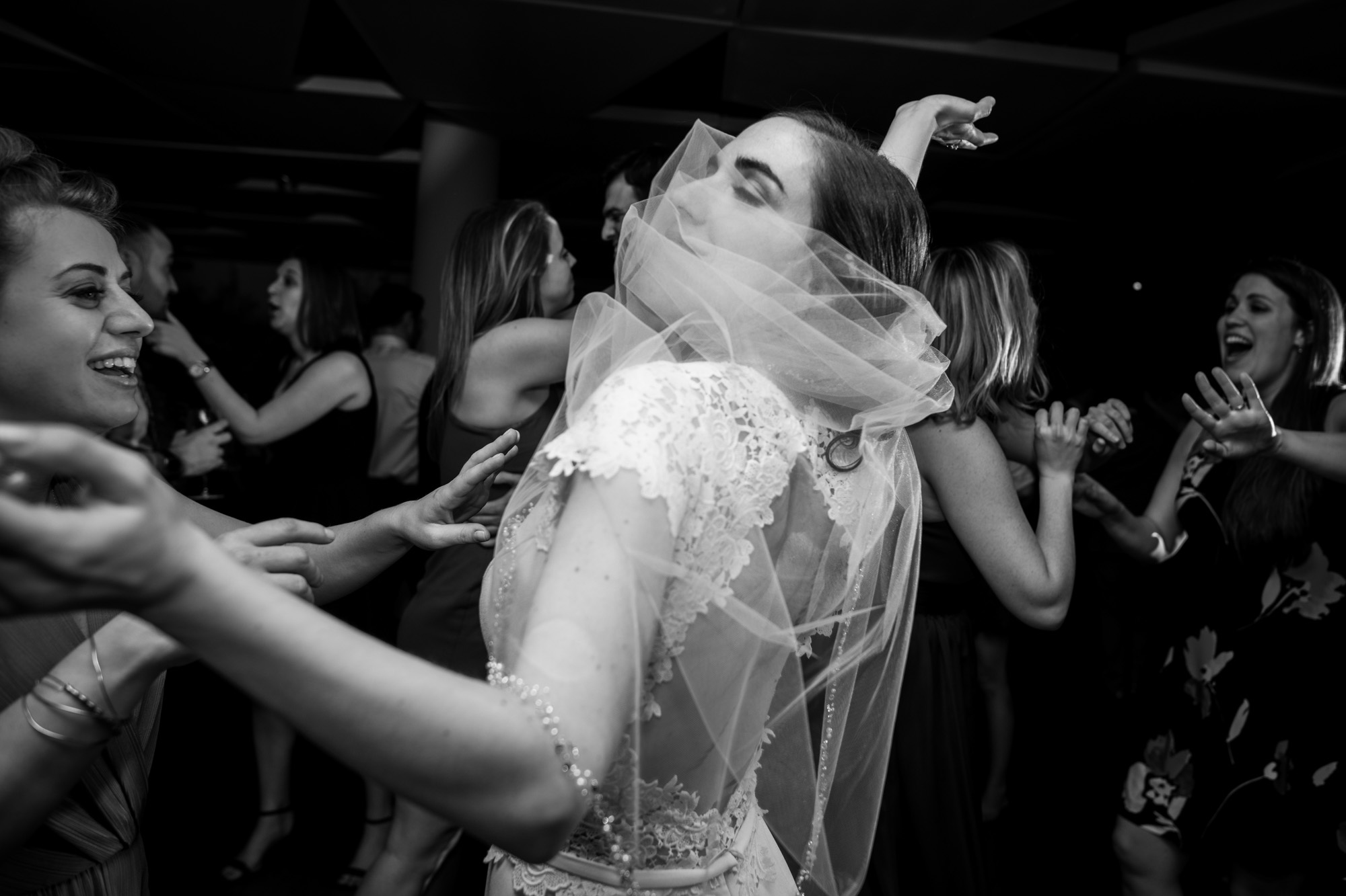 nj-wedding-photographer-maritime-parc-maria-david-54.jpg