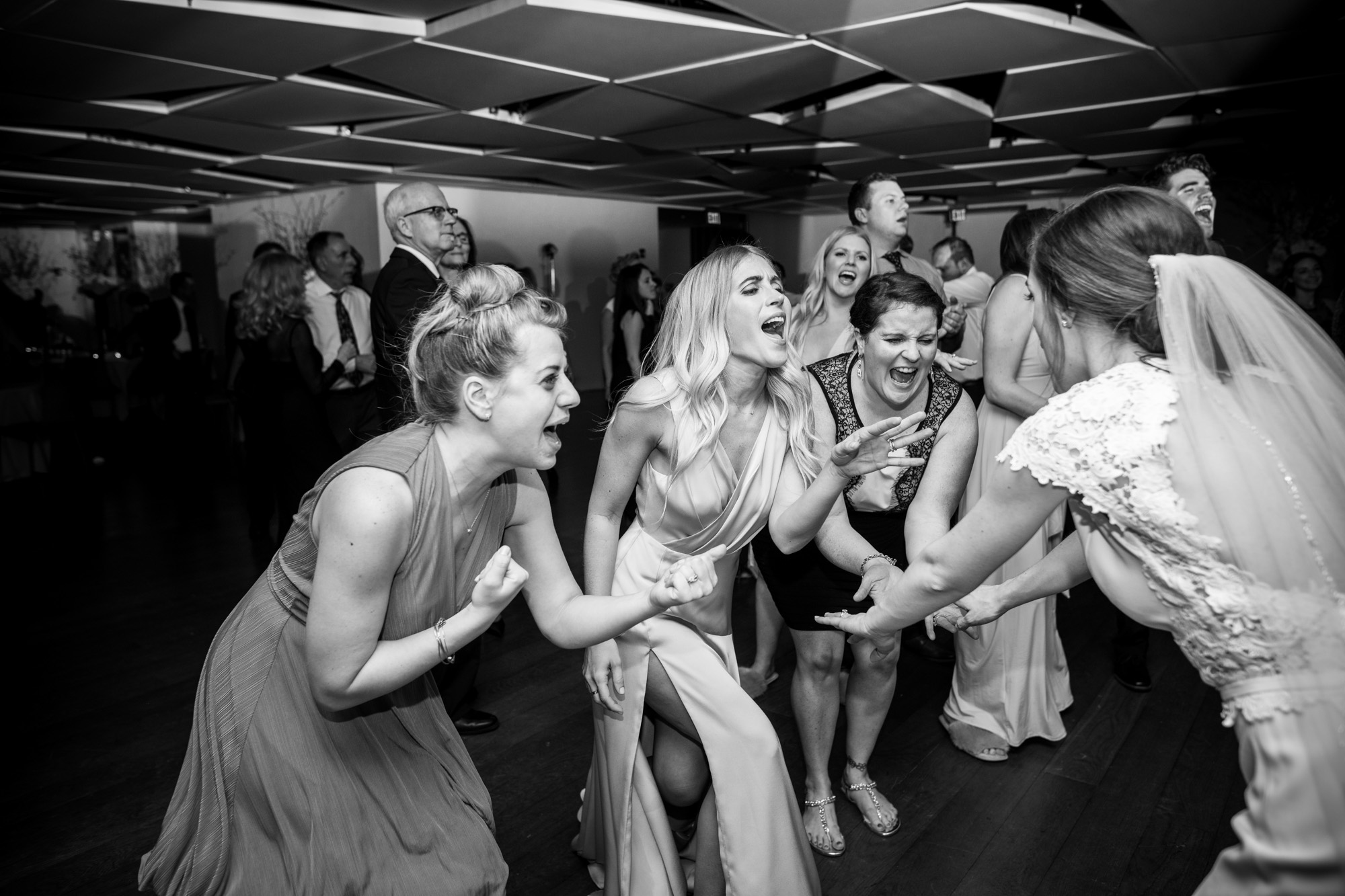 nj-wedding-photographer-maritime-parc-maria-david-55.jpg