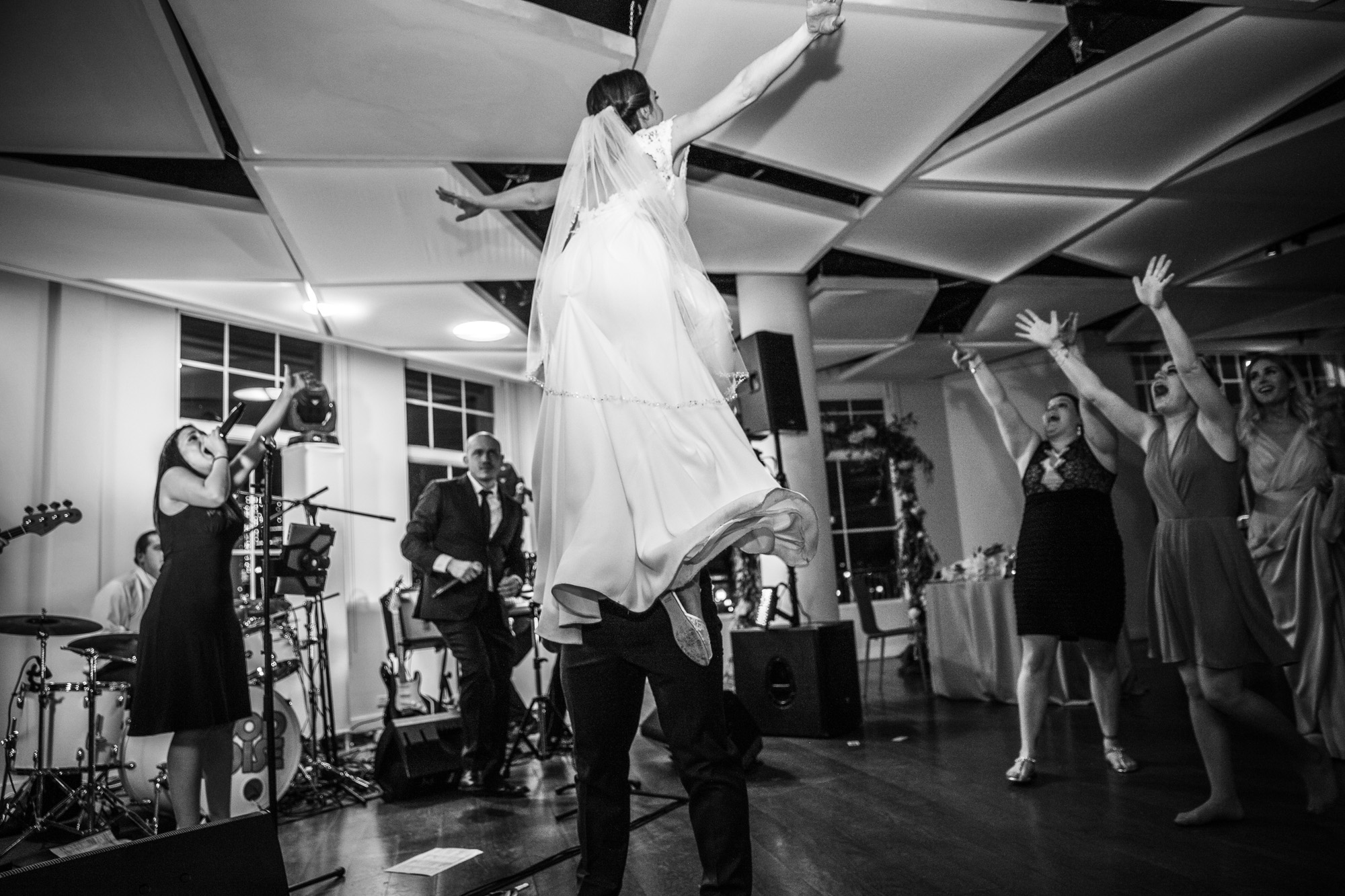 nj-wedding-photographer-maritime-parc-maria-david-61.jpg