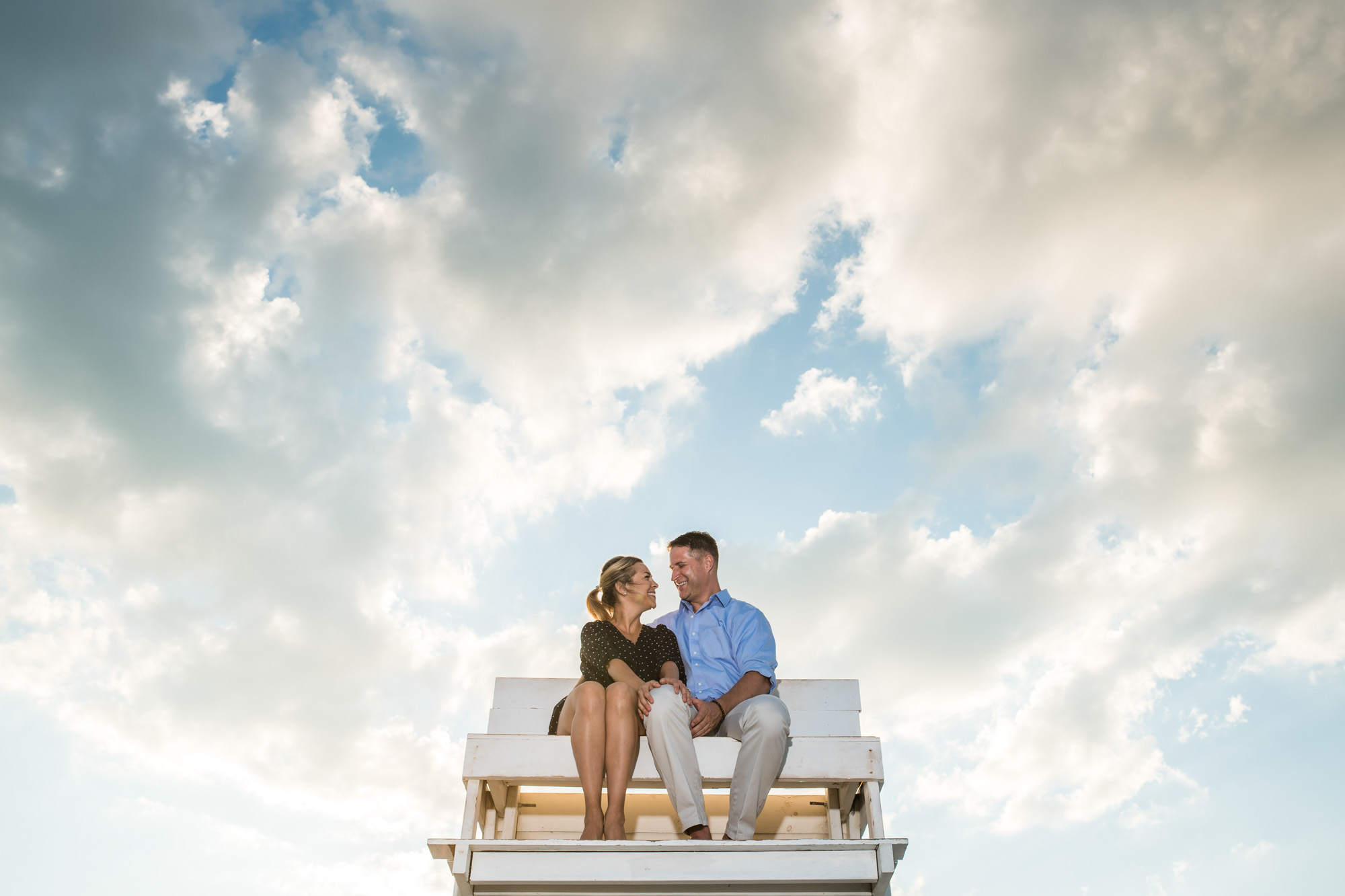 long-beach-island-wedding-photographer-lbi-engagement-jn-2