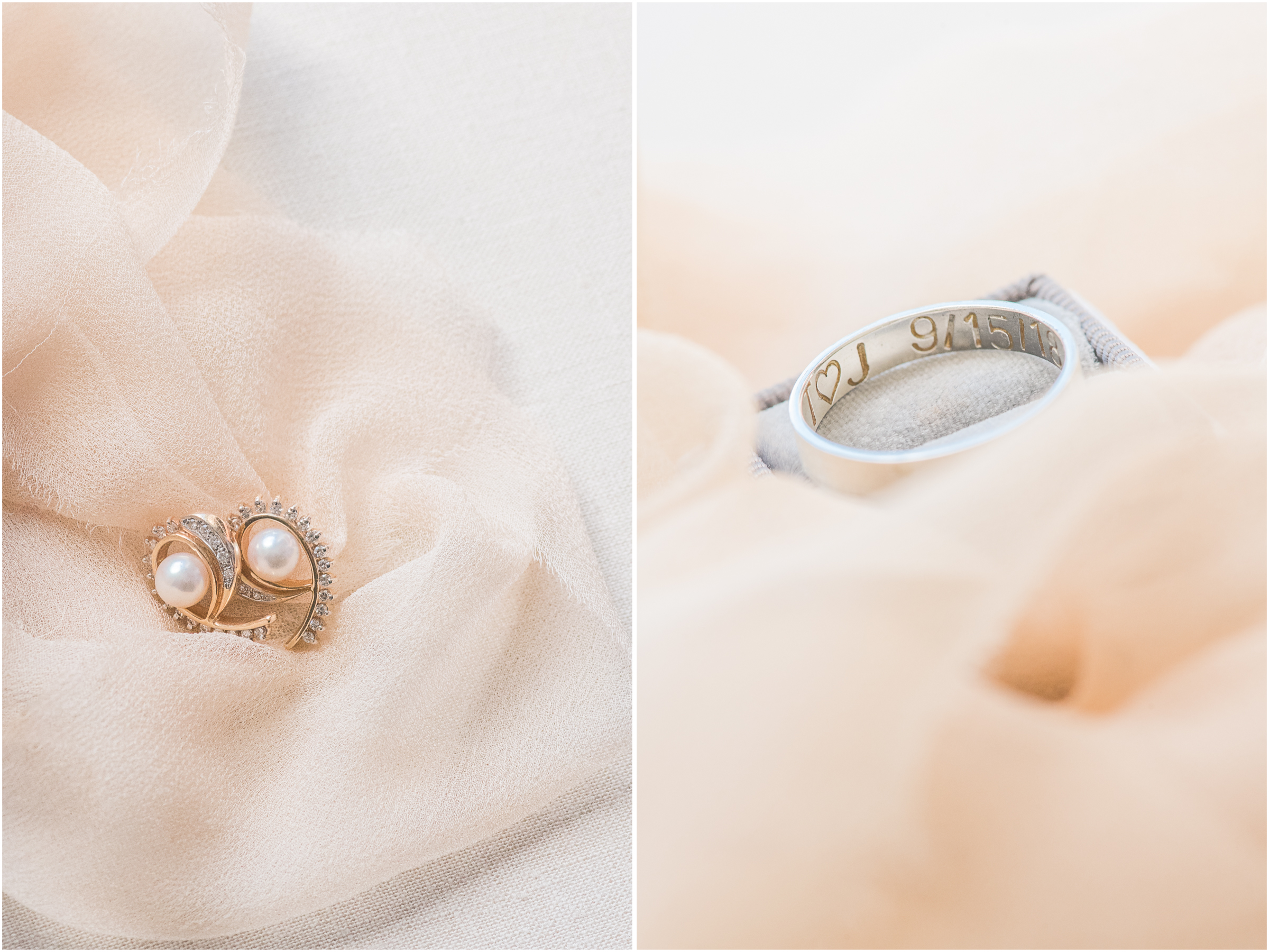 lbi-wedding-arts-foundation-lbi-wedding-photographer-3.jpg