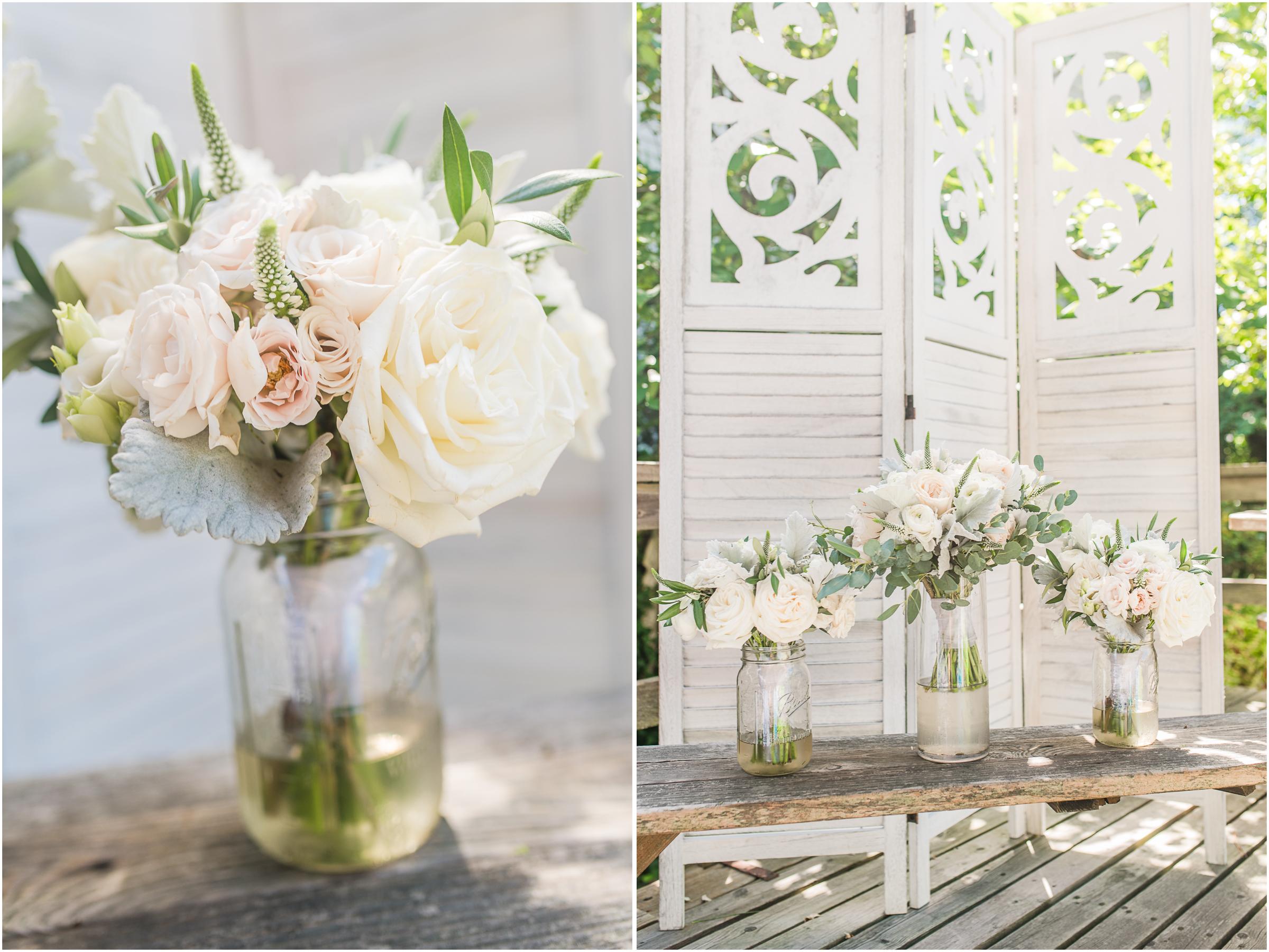 lbi-wedding-arts-foundation-lbi-wedding-photographer-5.jpg