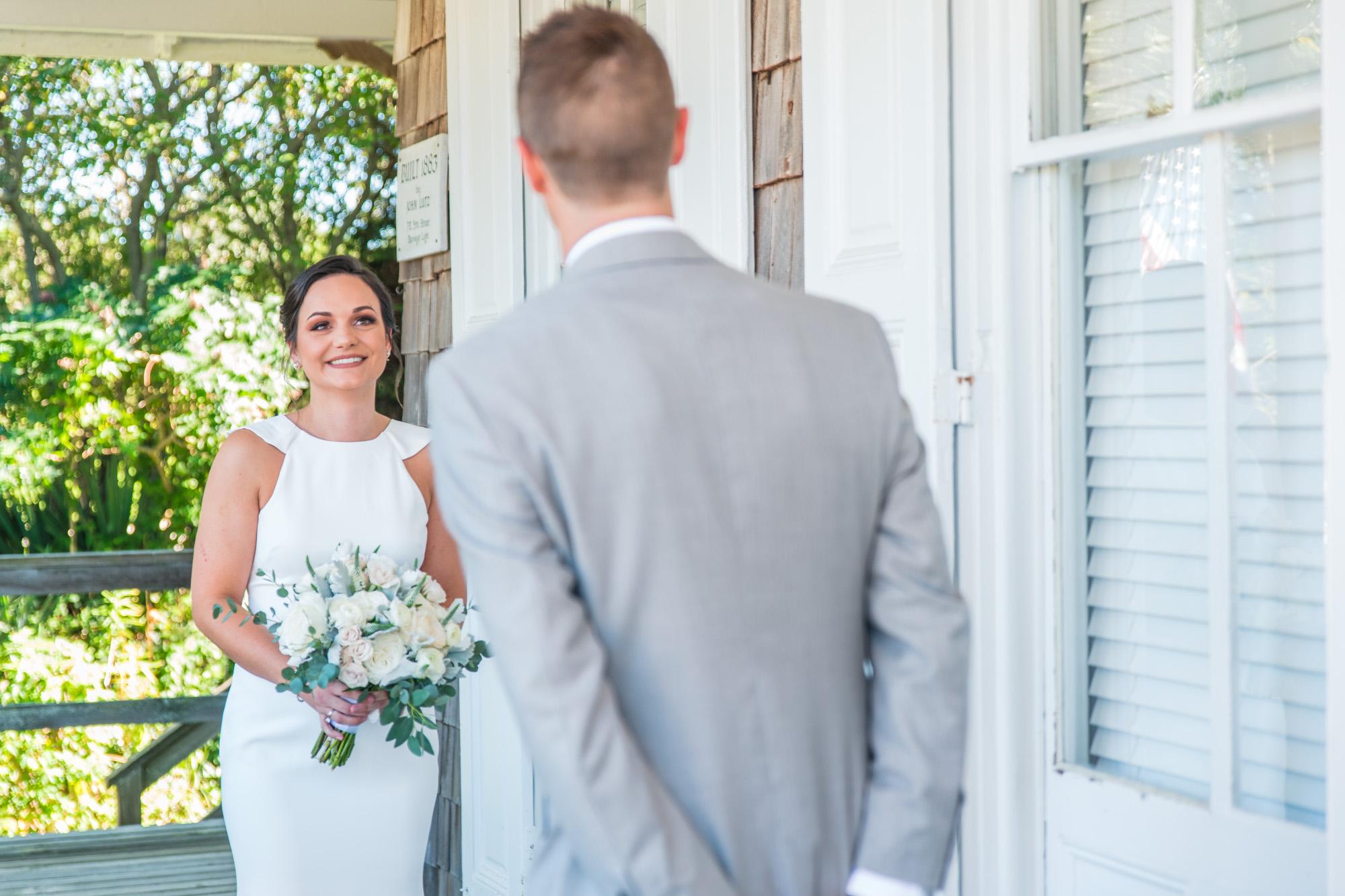 lbi-wedding-arts-foundation-lbi-wedding-photographer-tiff-10.jpg