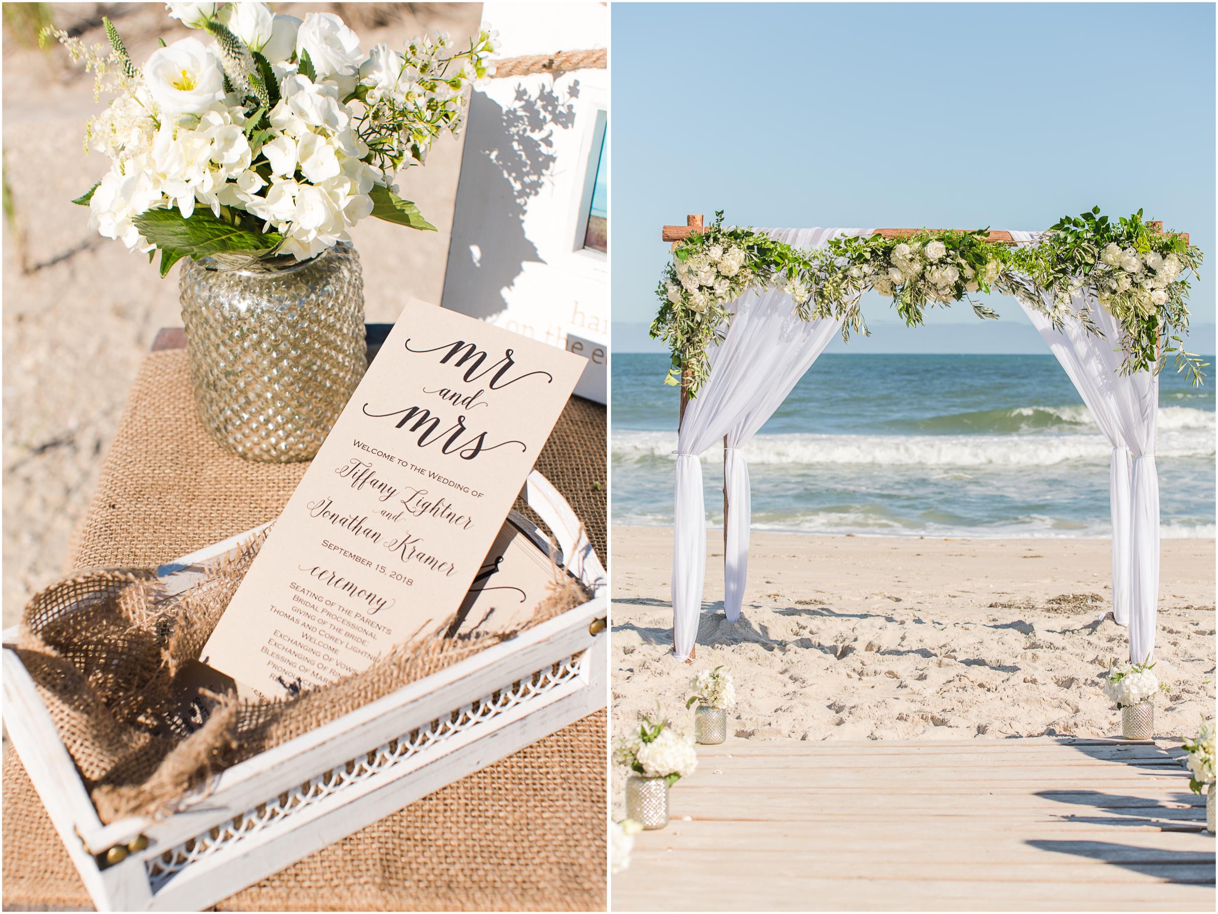 lbi-wedding-arts-foundation-lbi-wedding-photographer-12.jpg