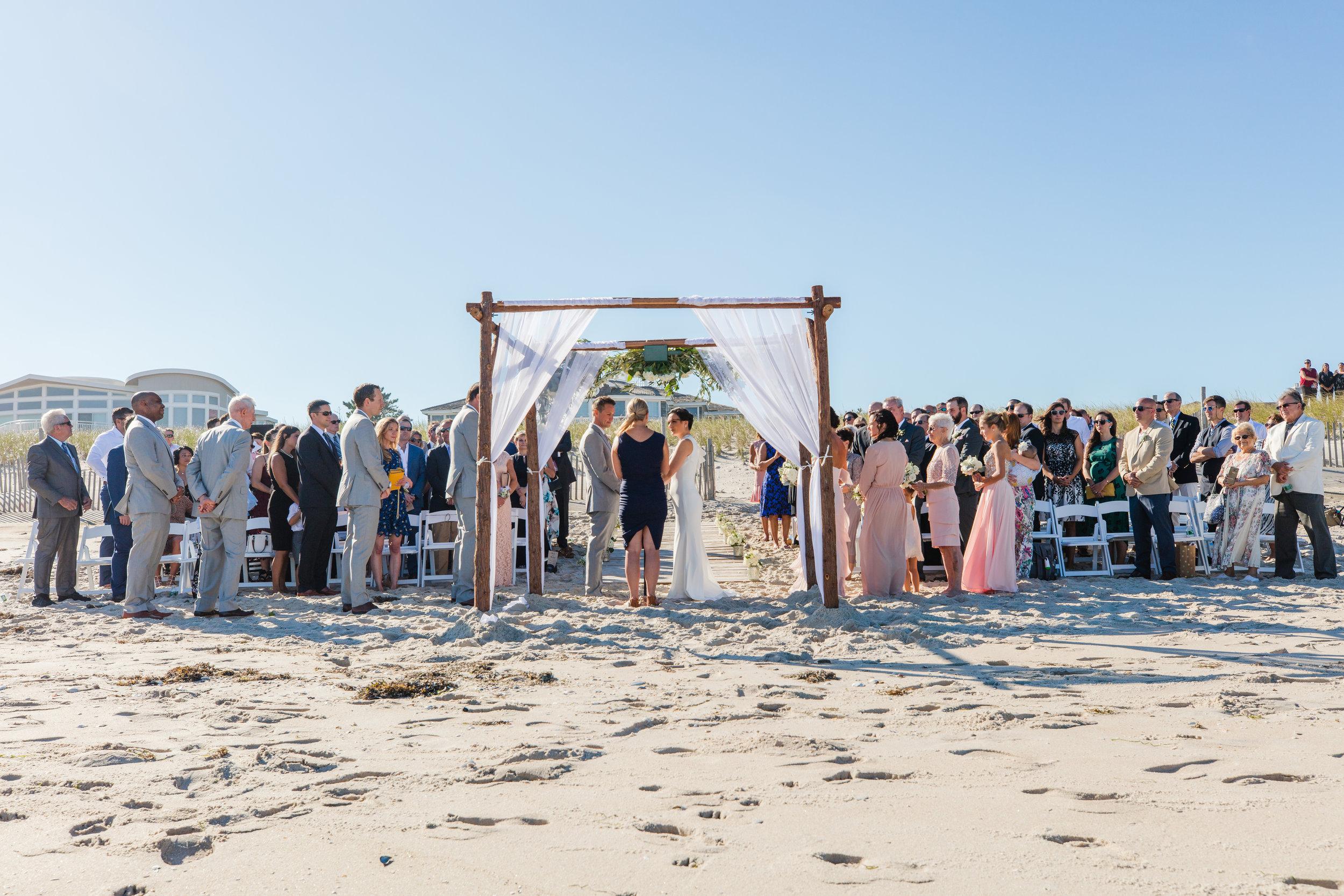 lbi-wedding-arts-foundation-lbi-wedding-photographer-tiff-14.jpg