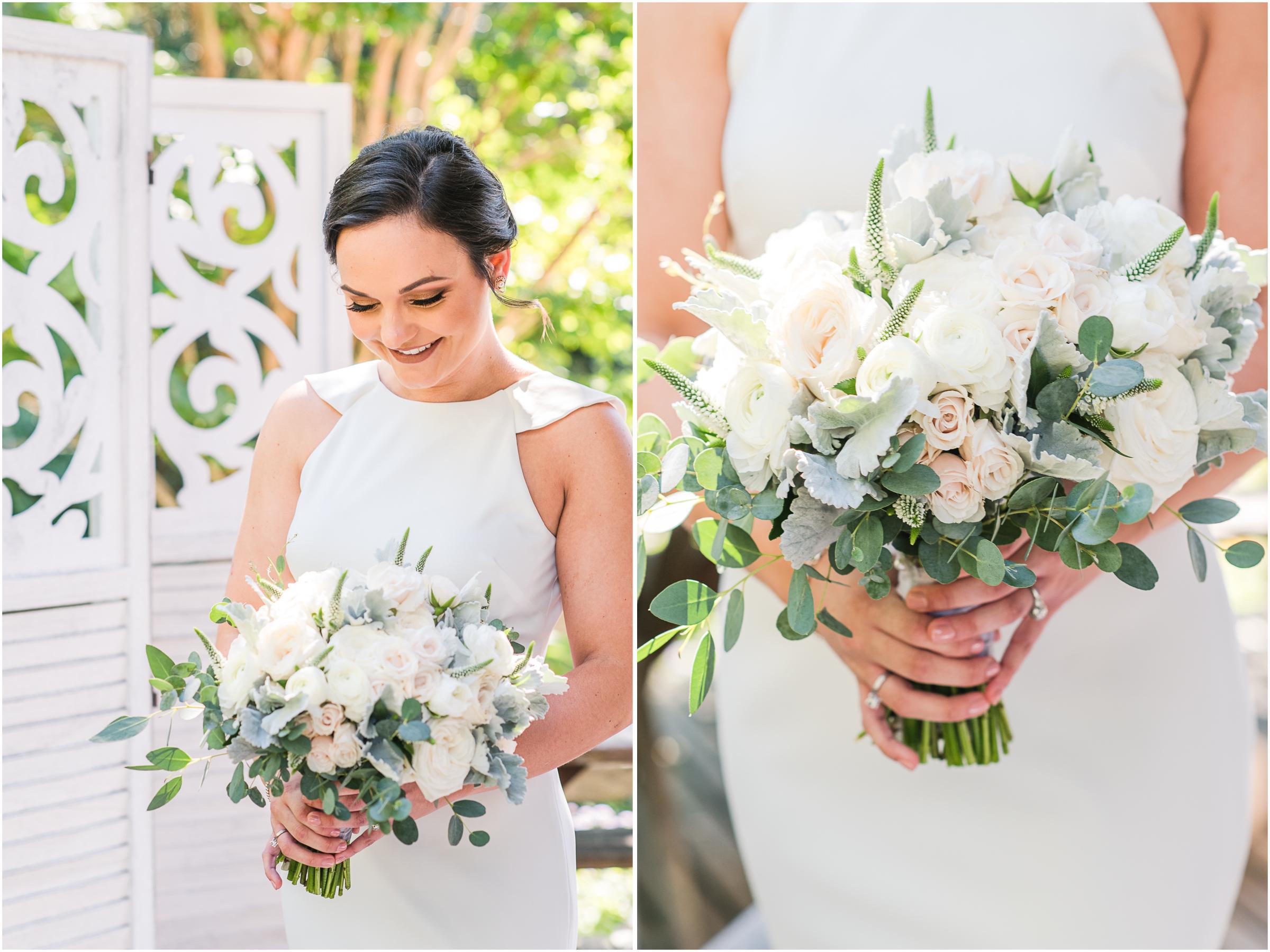 lbi-wedding-arts-foundation-lbi-wedding-photographer-18.jpg